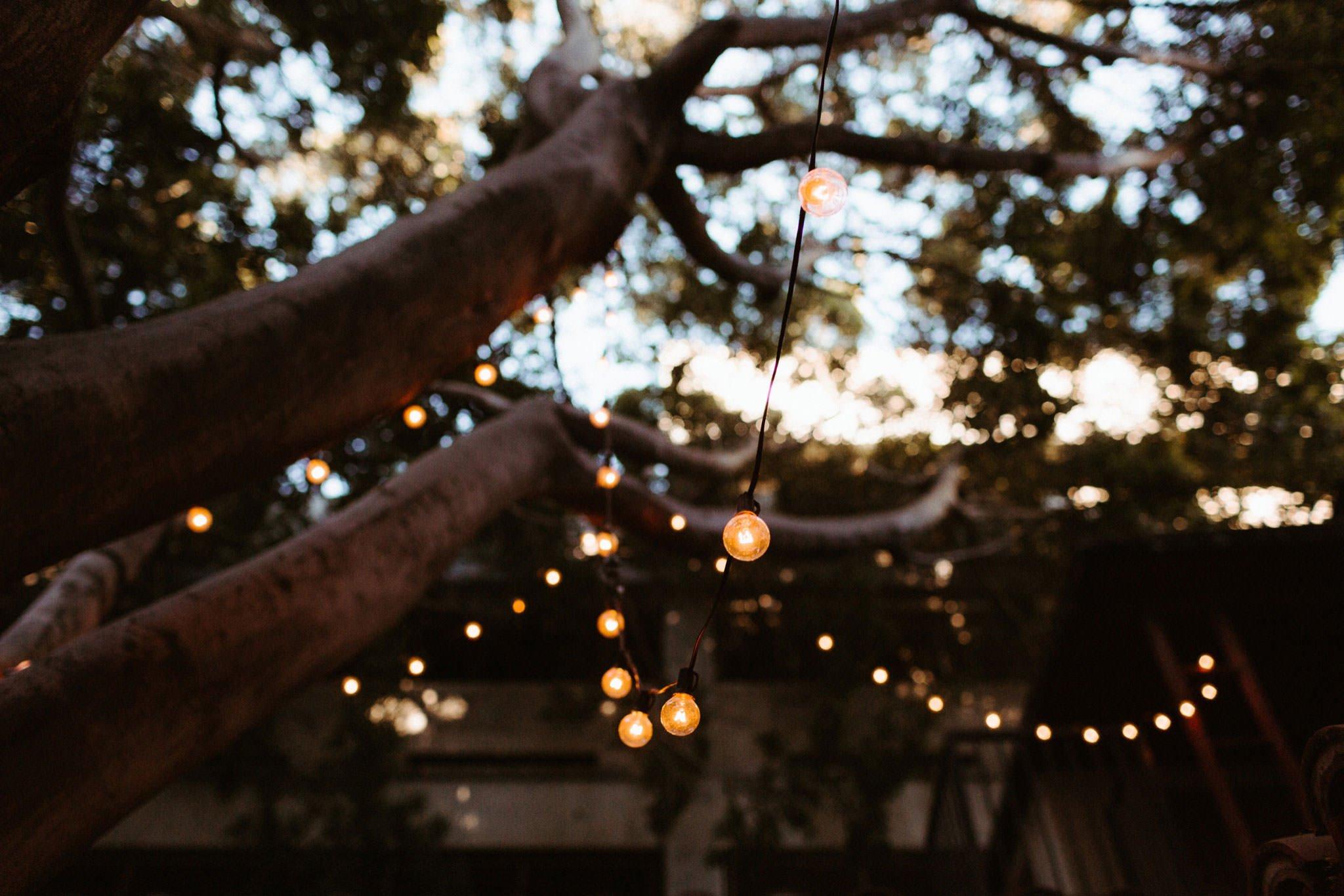 carondelet house wedding 005