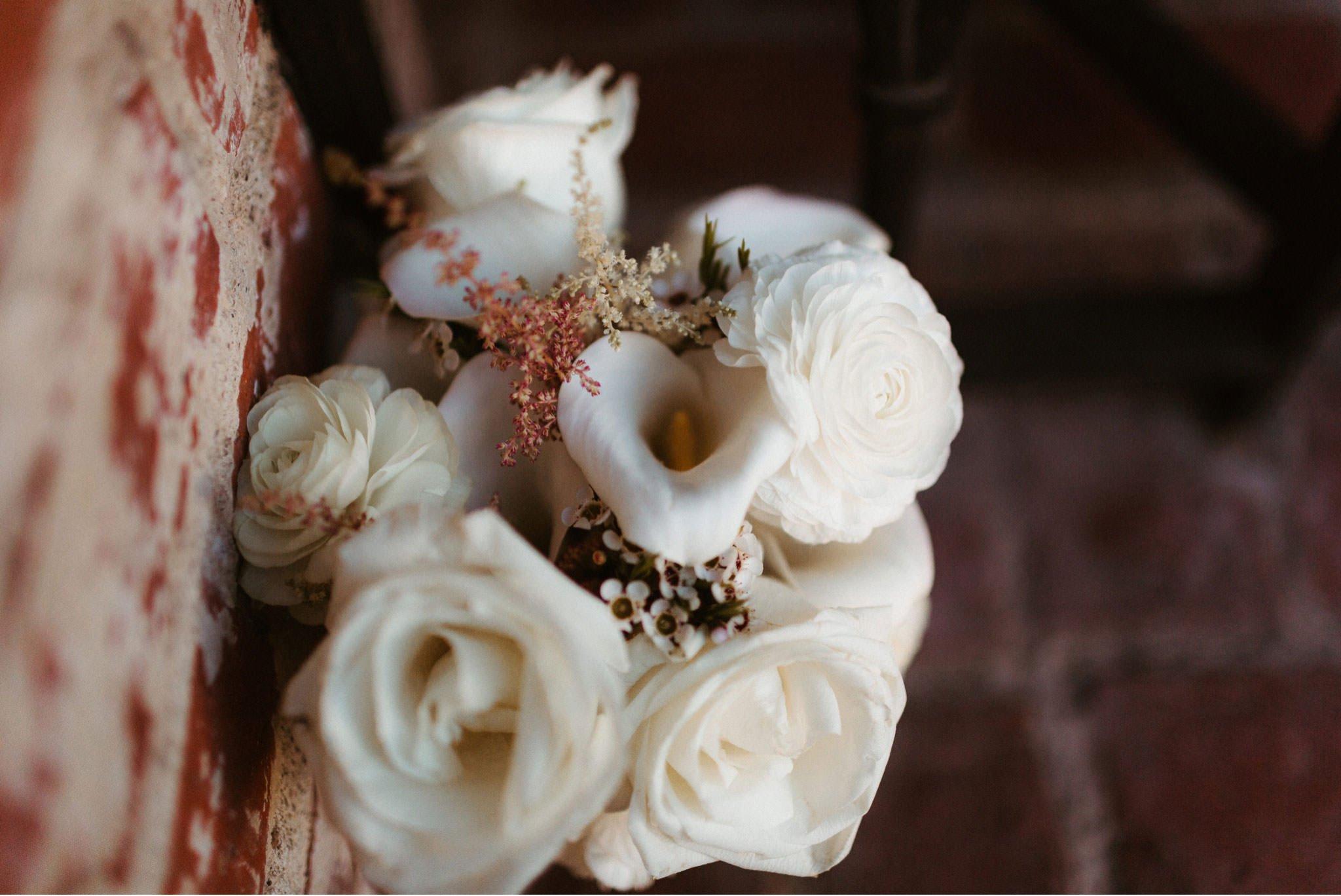 carondelet house wedding 012