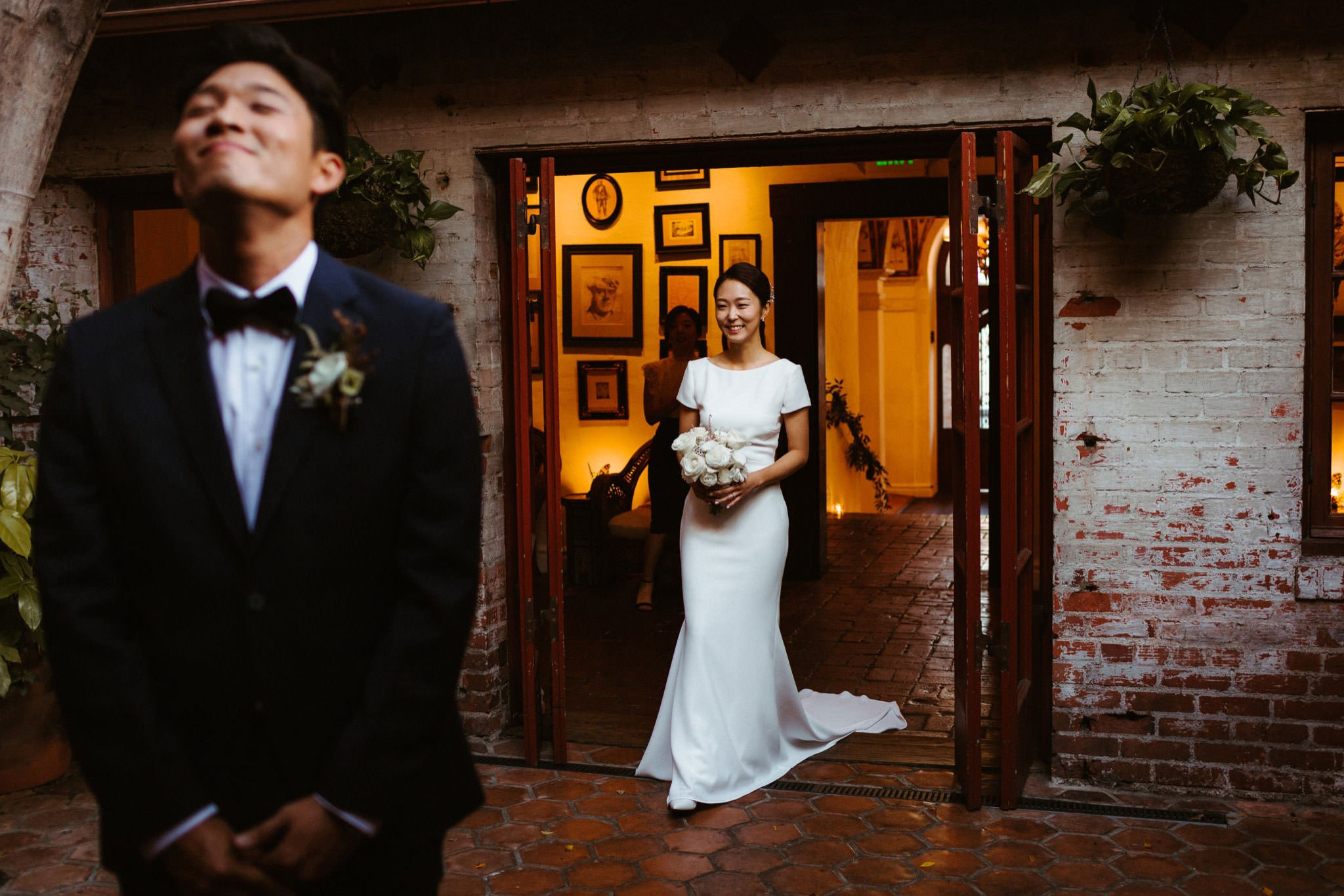 carondelet house wedding 031