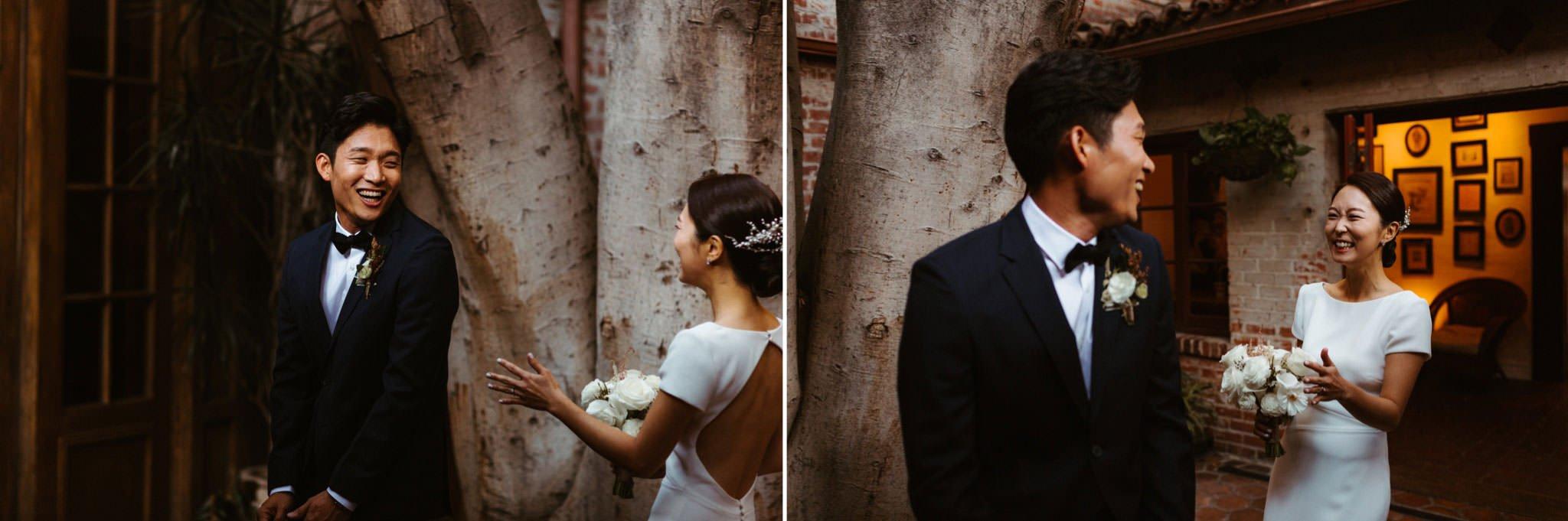 carondelet house wedding 033