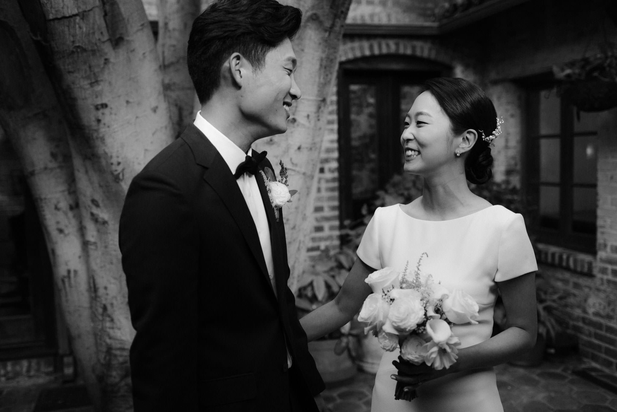 carondelet house wedding 035