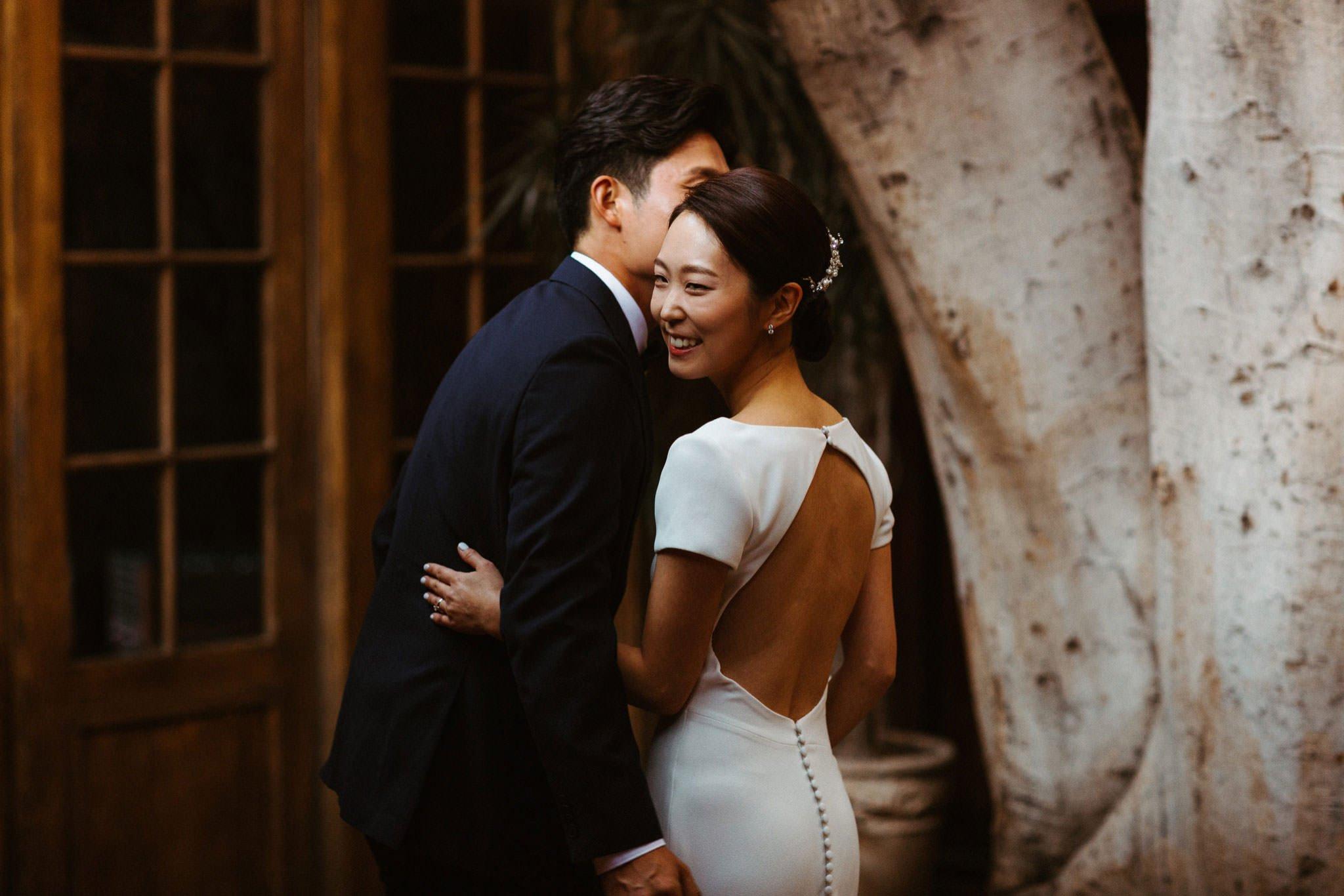 carondelet house wedding 037