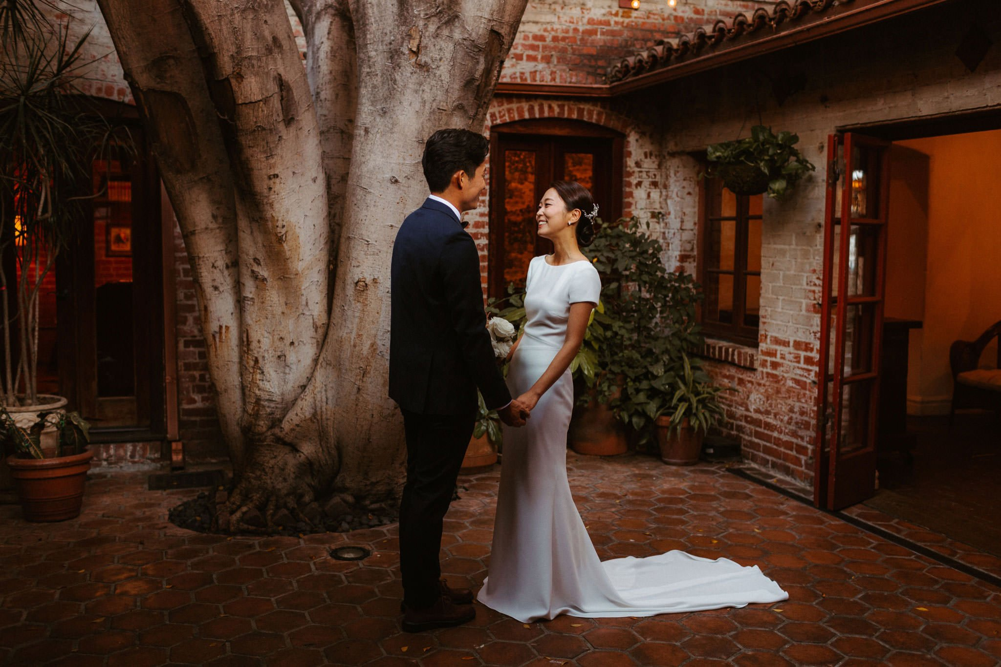 carondelet house wedding 038