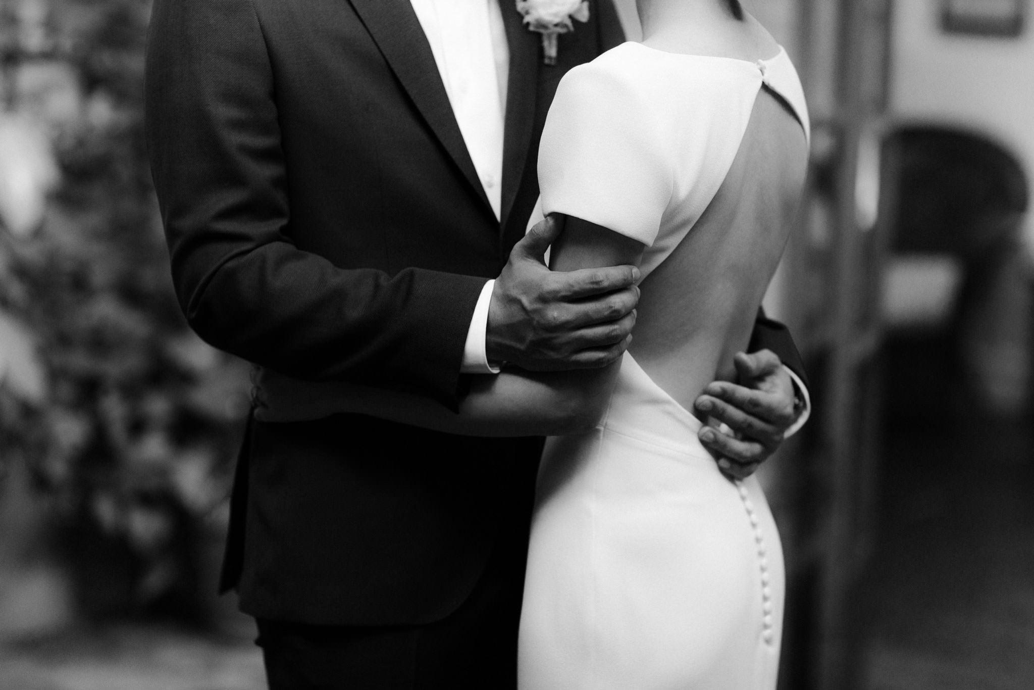 carondelet house wedding 039