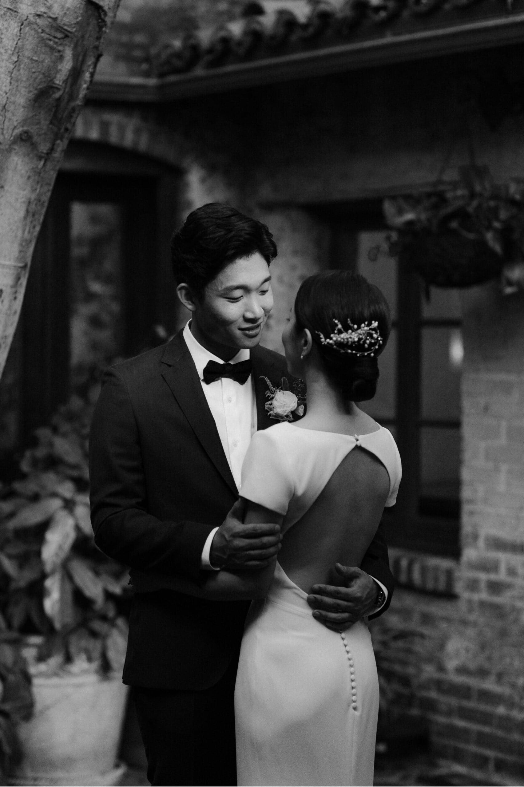 carondelet house wedding 040 scaled
