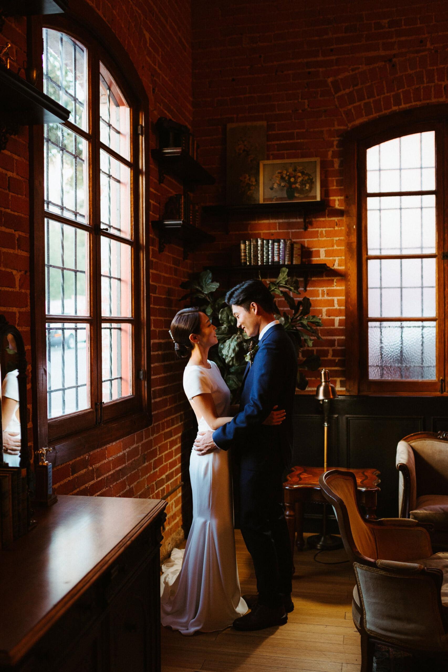 carondelet house wedding 048 scaled