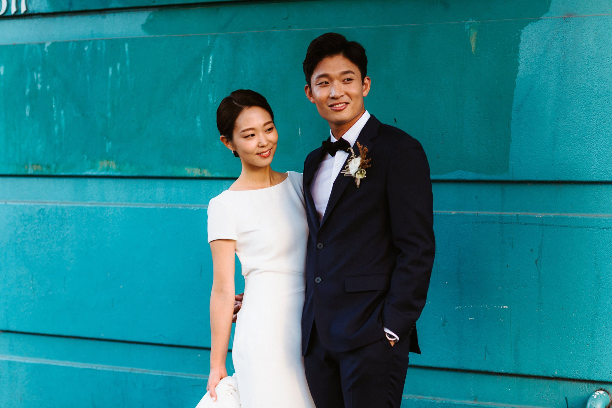 carondelet house wedding 062