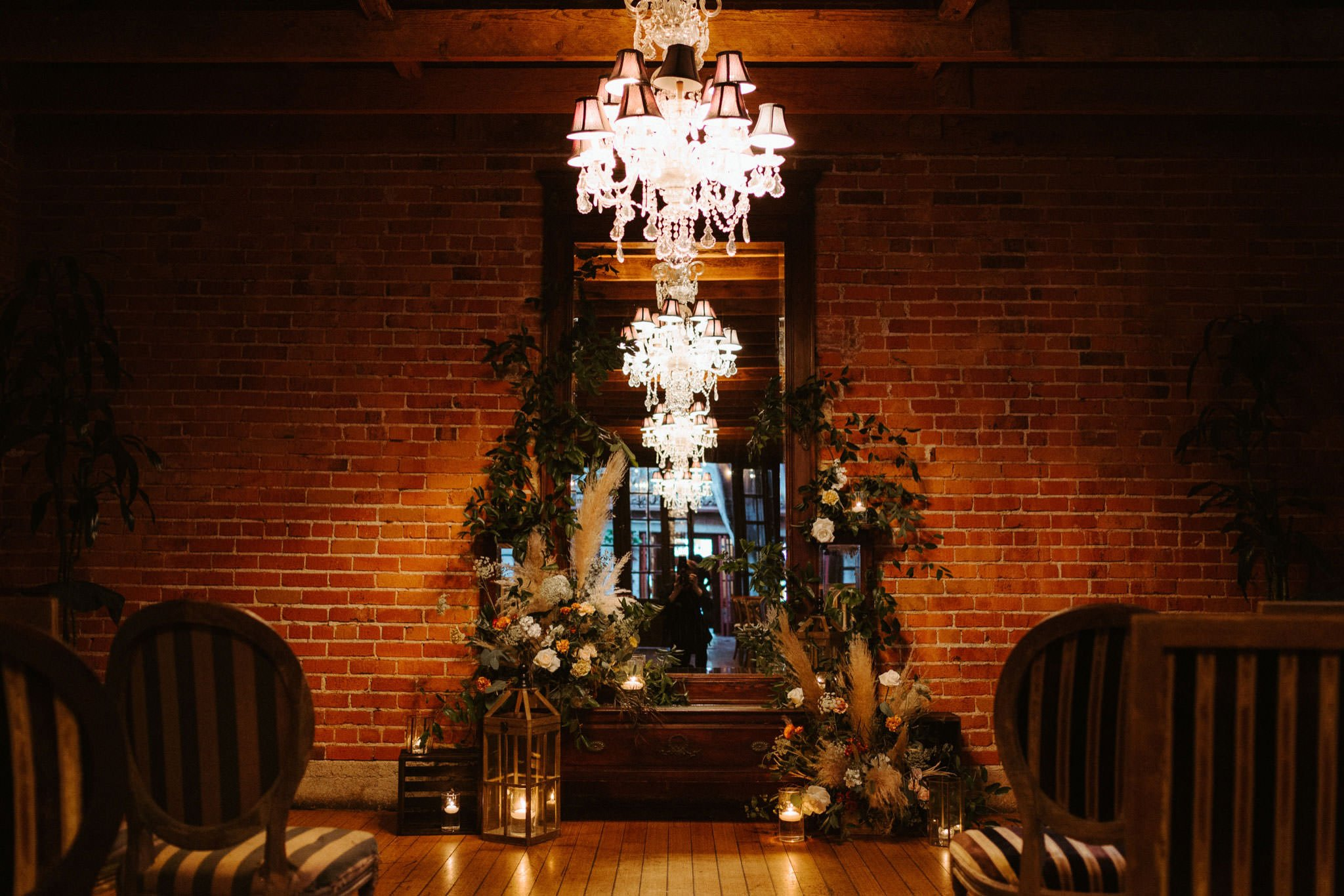 carondelet house wedding 064