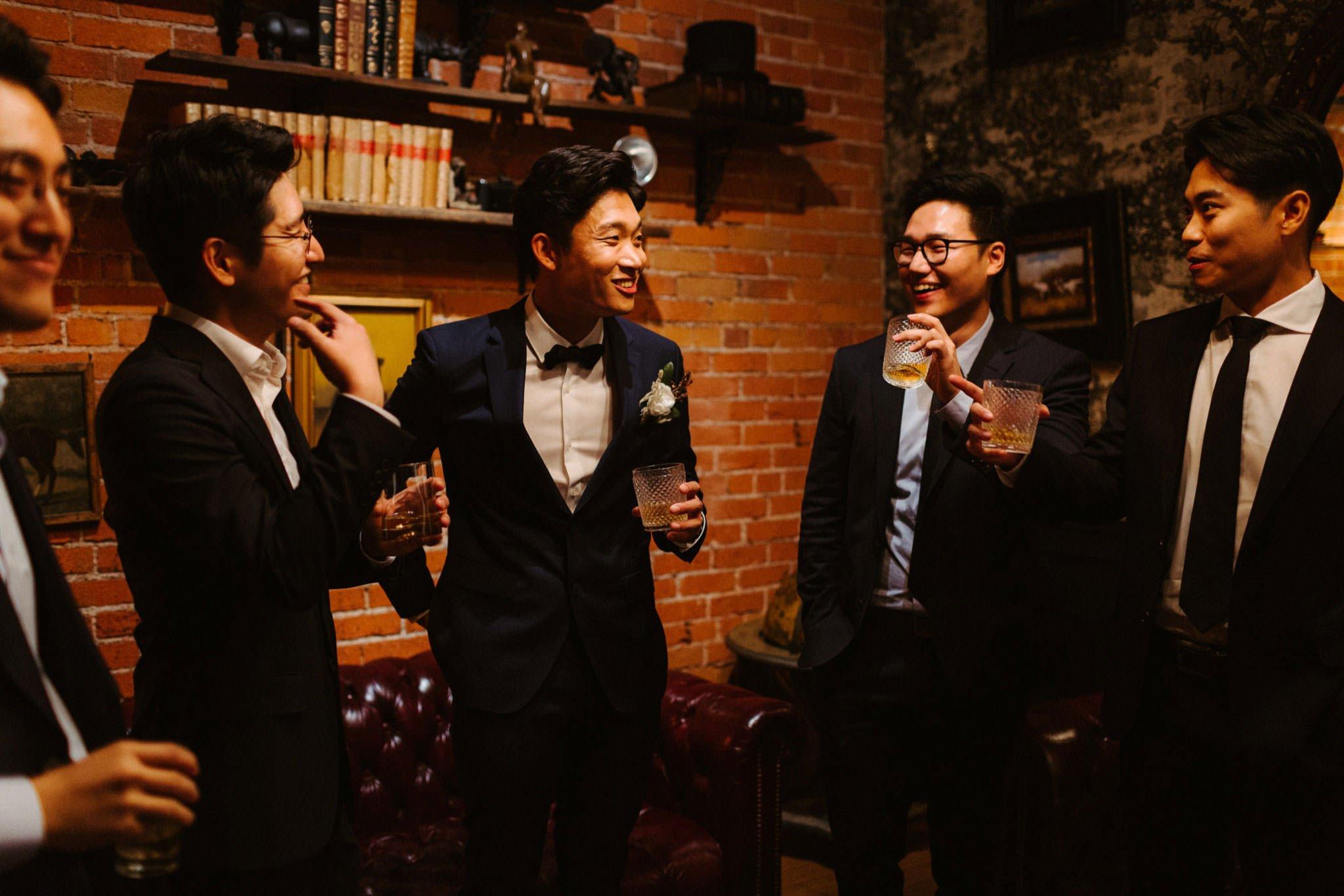 carondelet house wedding 069