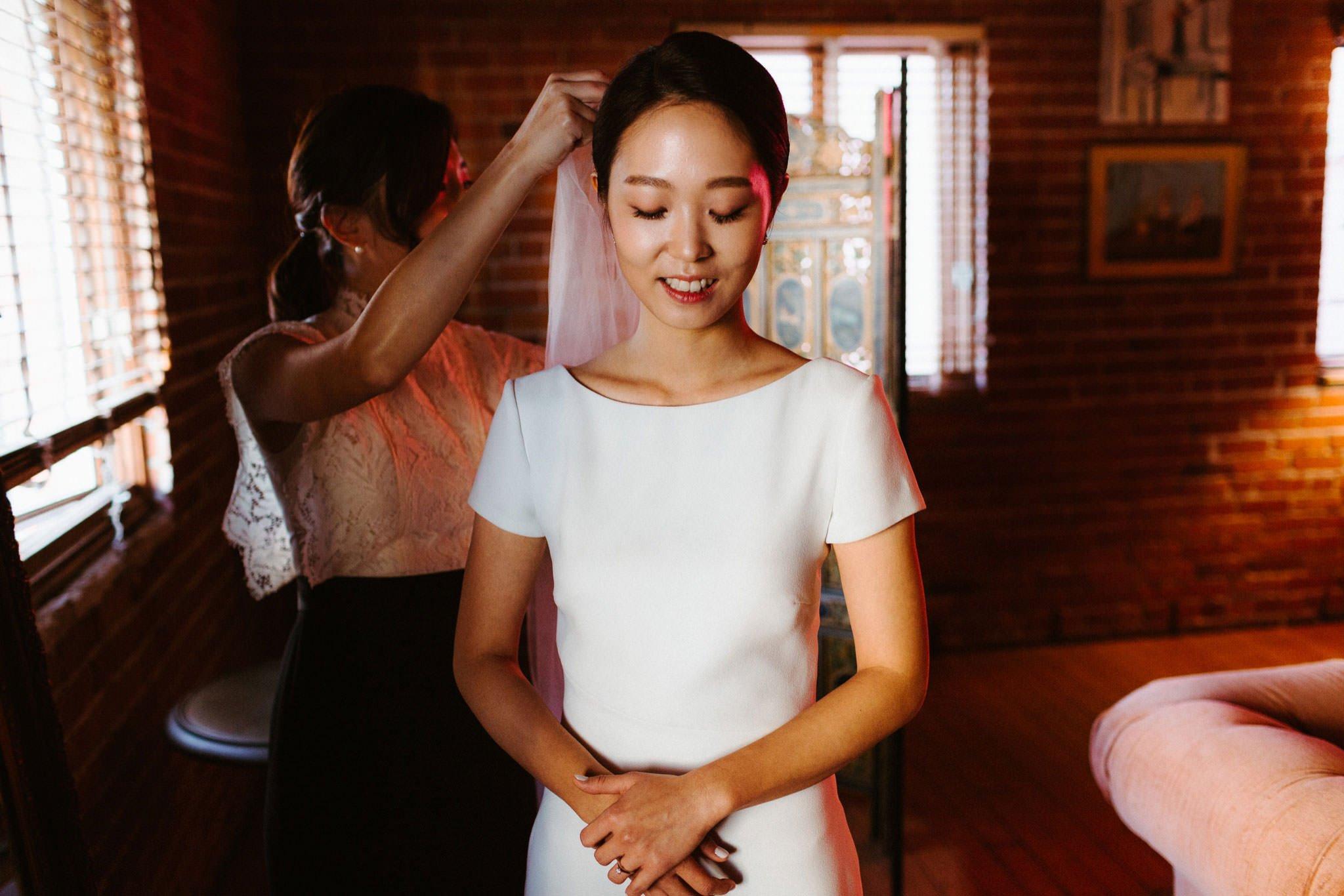 carondelet house wedding 078