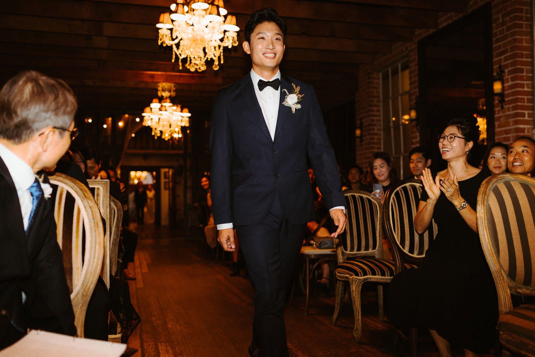 carondelet house wedding 083