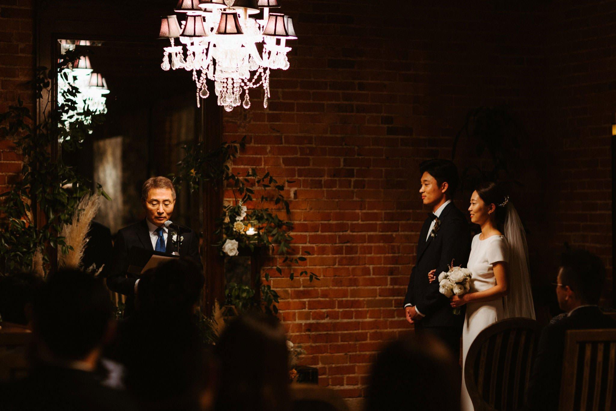 carondelet house wedding 091