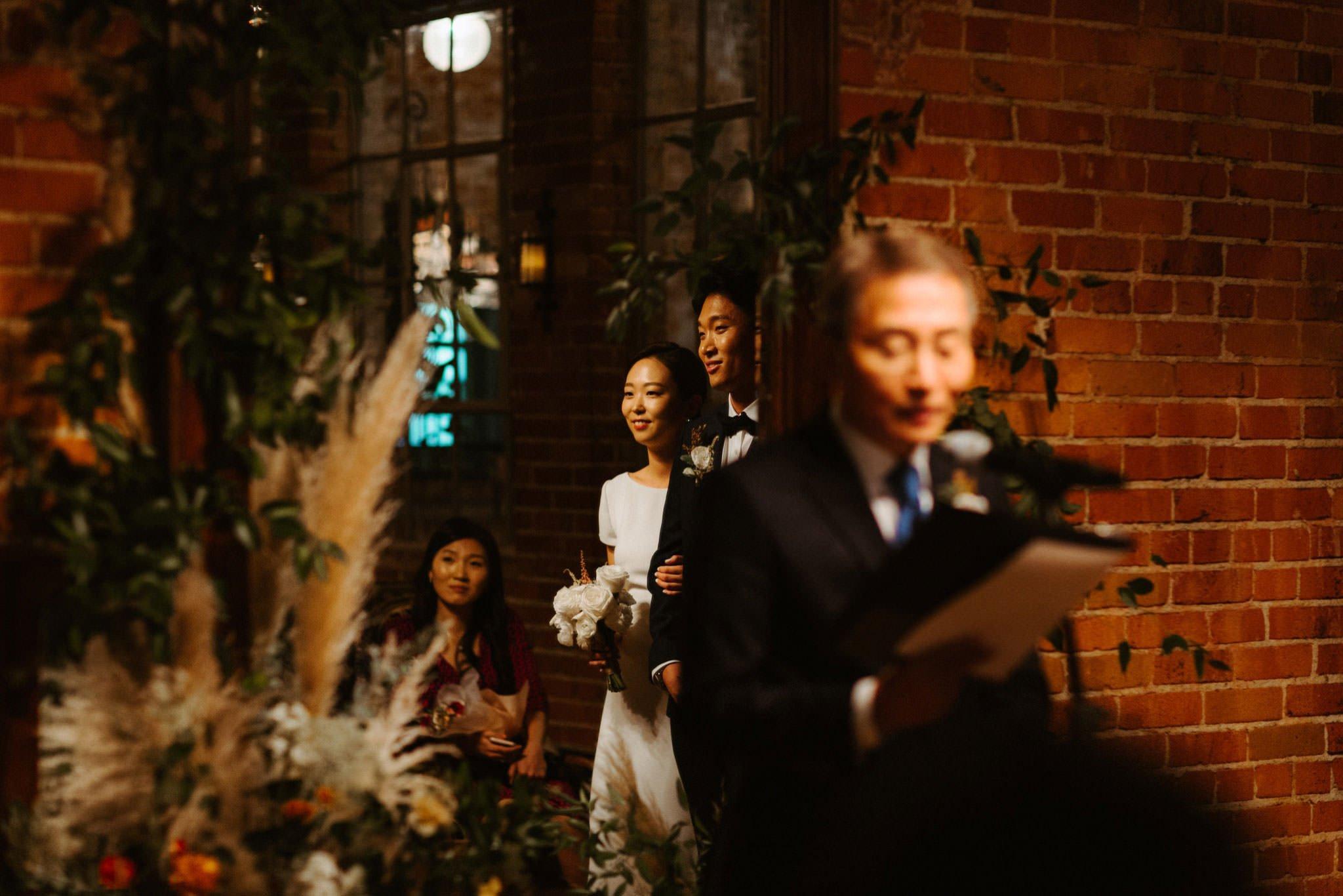 carondelet house wedding 094