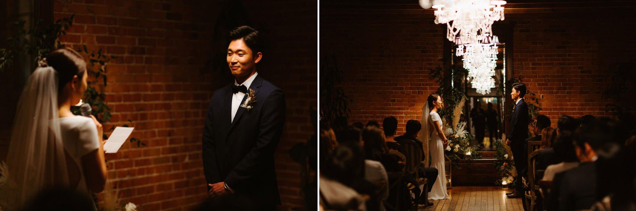 carondelet house wedding 099
