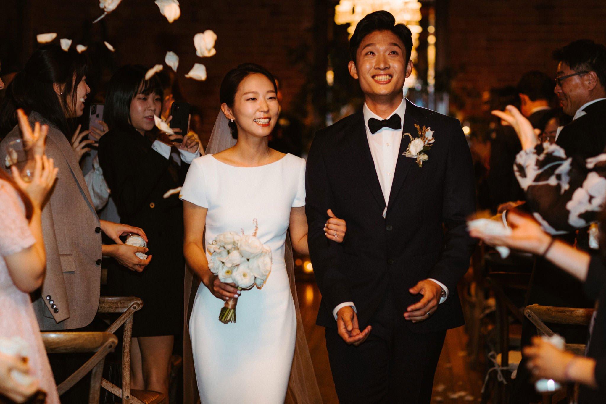 carondelet house wedding 104