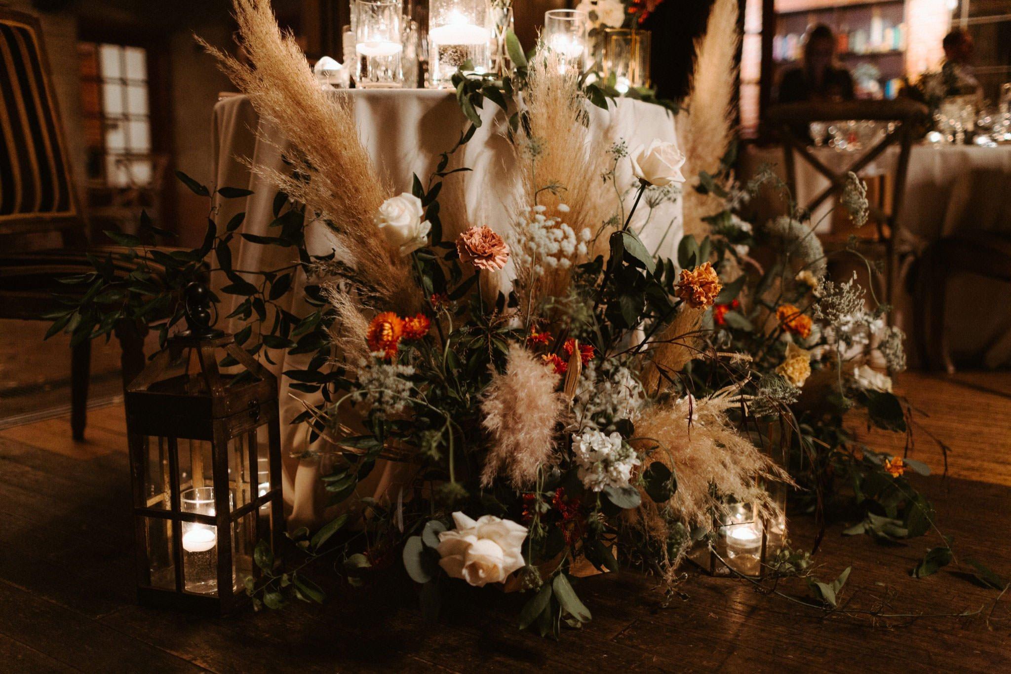 carondelet house wedding 113