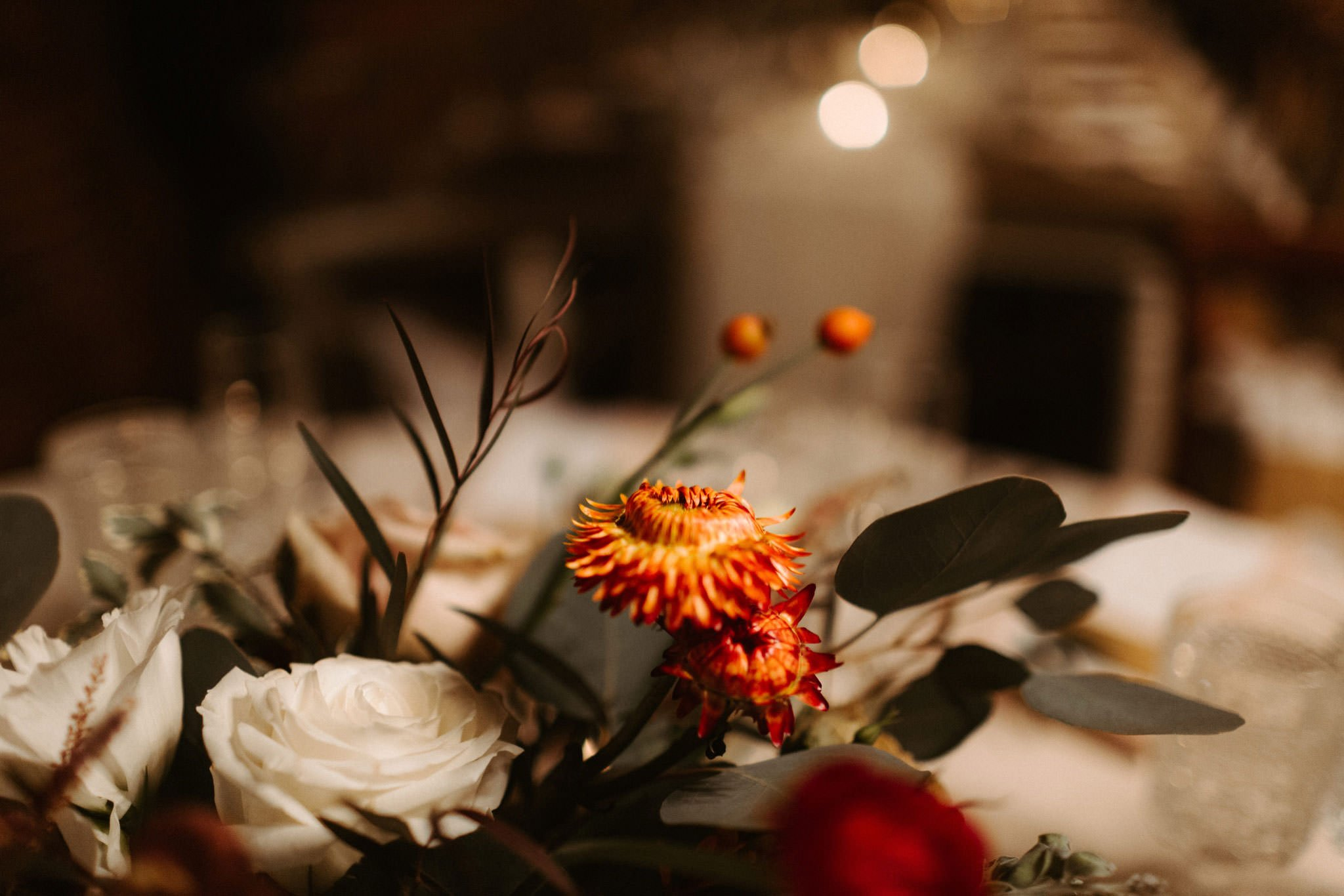 carondelet house wedding 116
