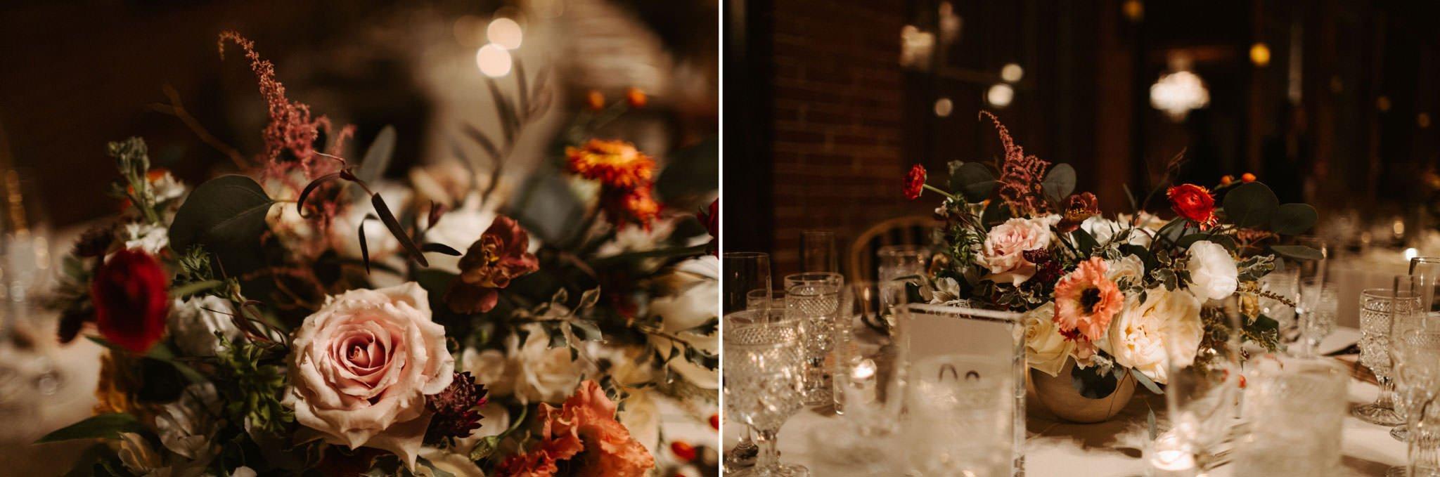carondelet house wedding 117