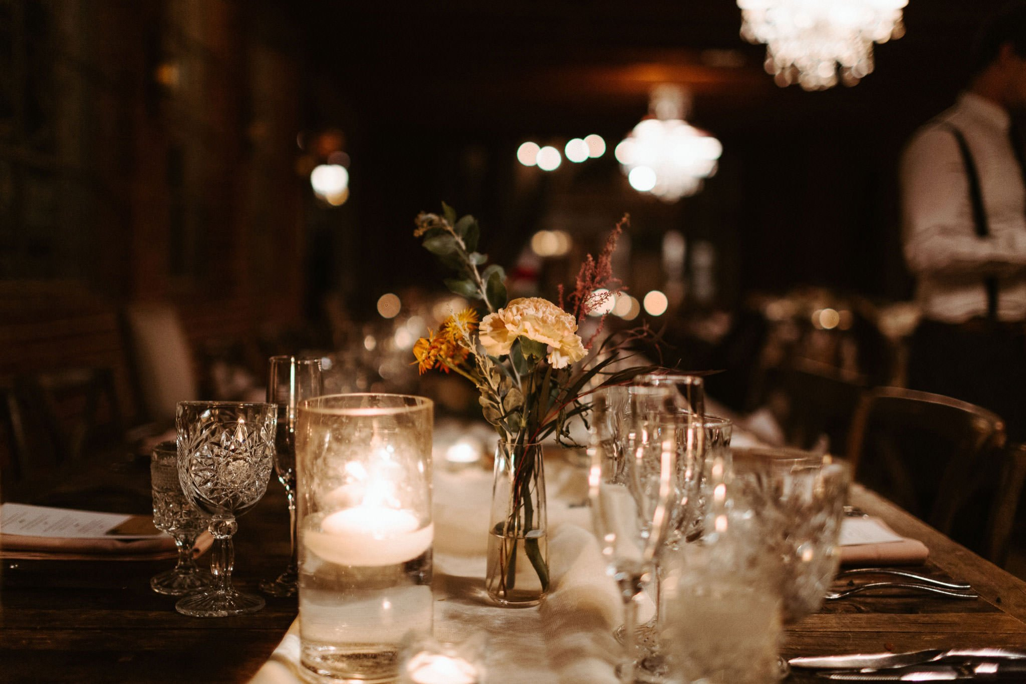 carondelet house wedding 119