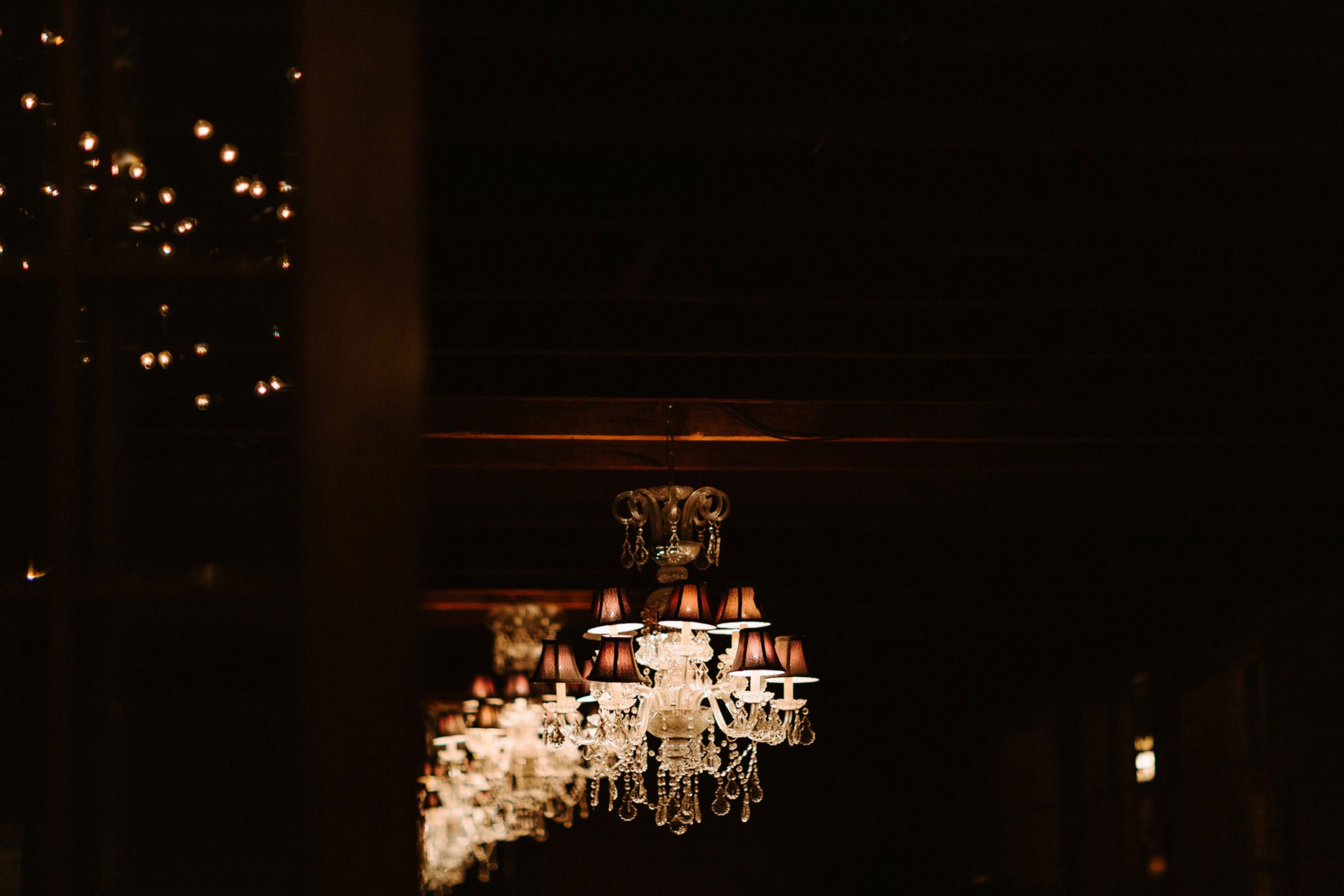 carondelet house wedding 123