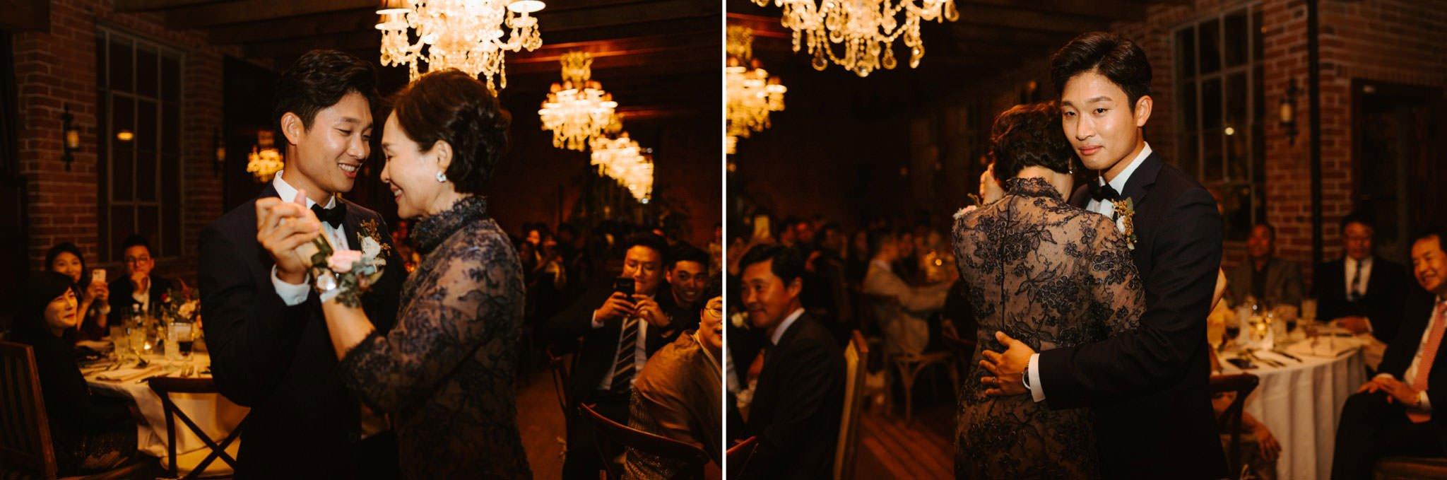 carondelet house wedding 135