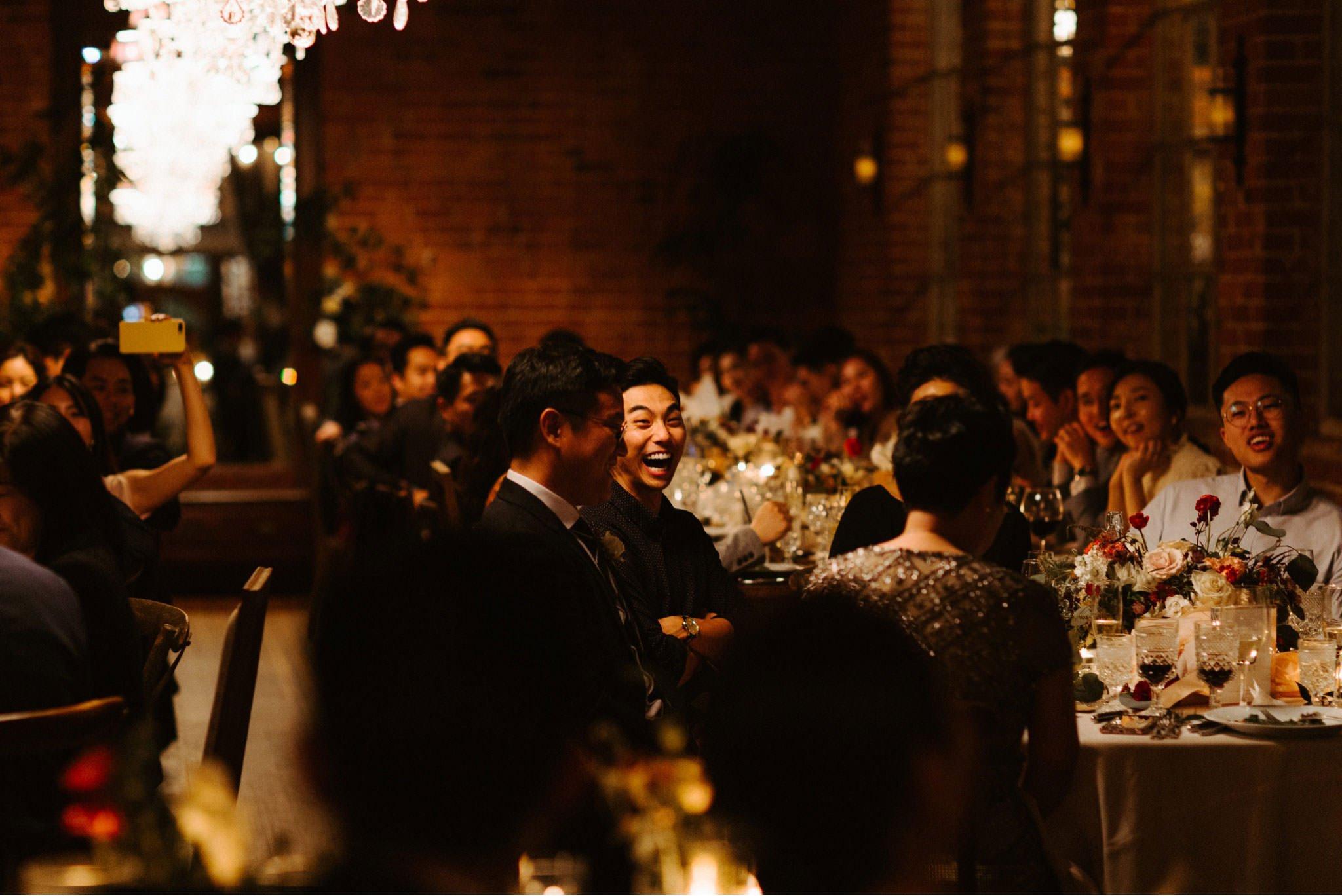 carondelet house wedding 138