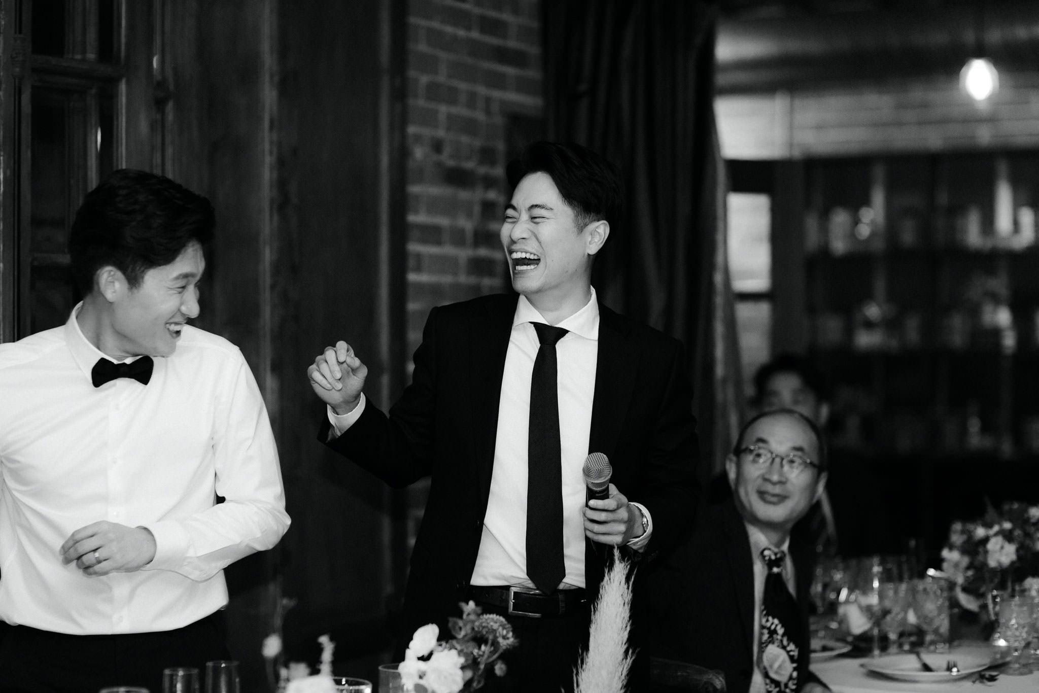 carondelet house wedding 140