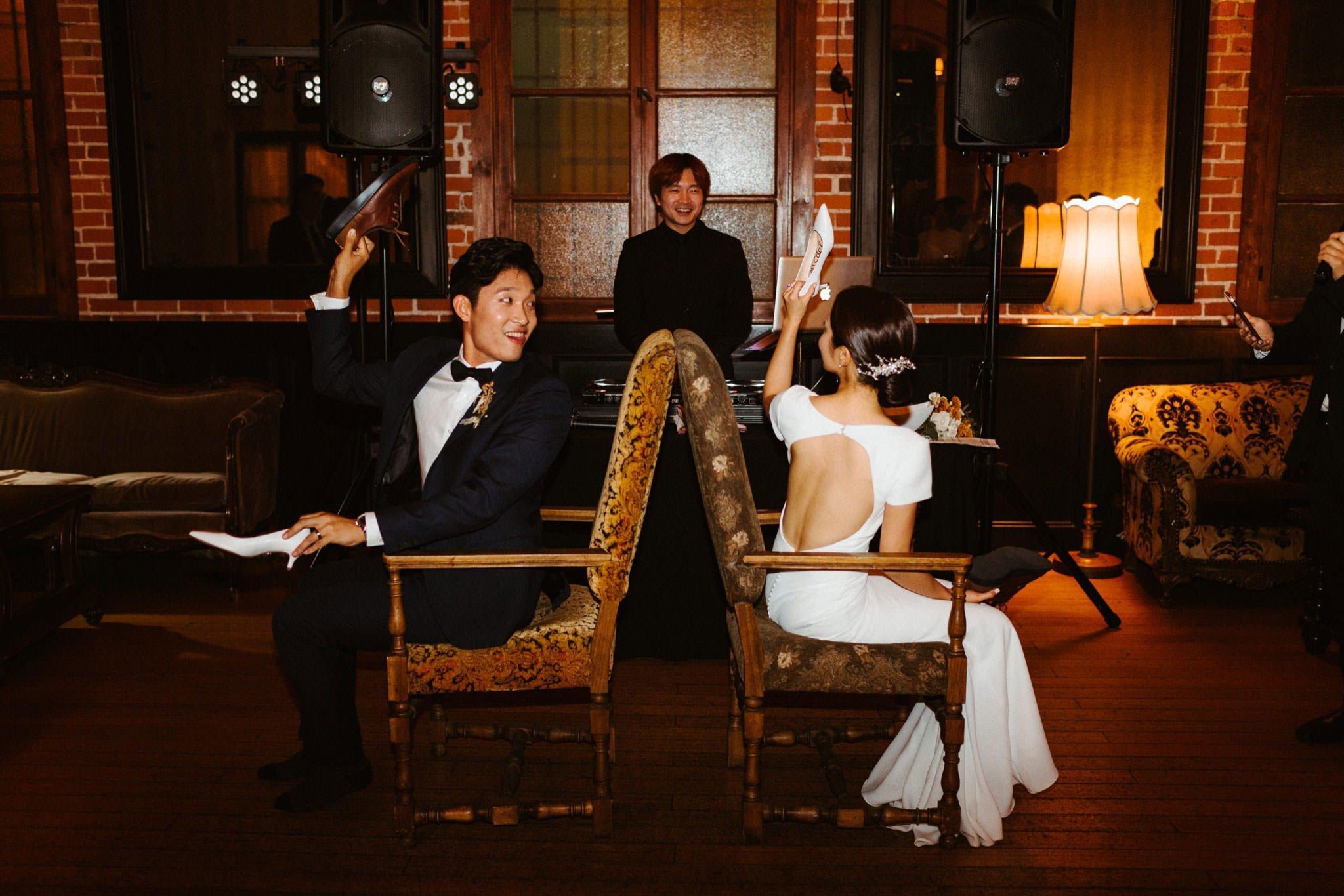carondelet house wedding 146