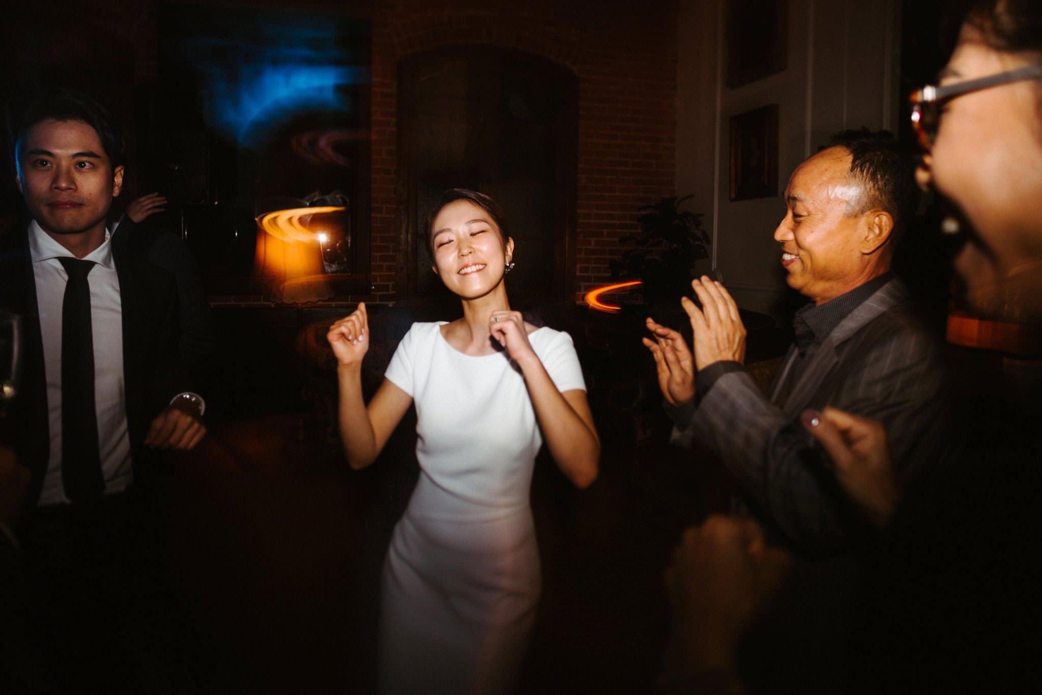 carondelet house wedding 158