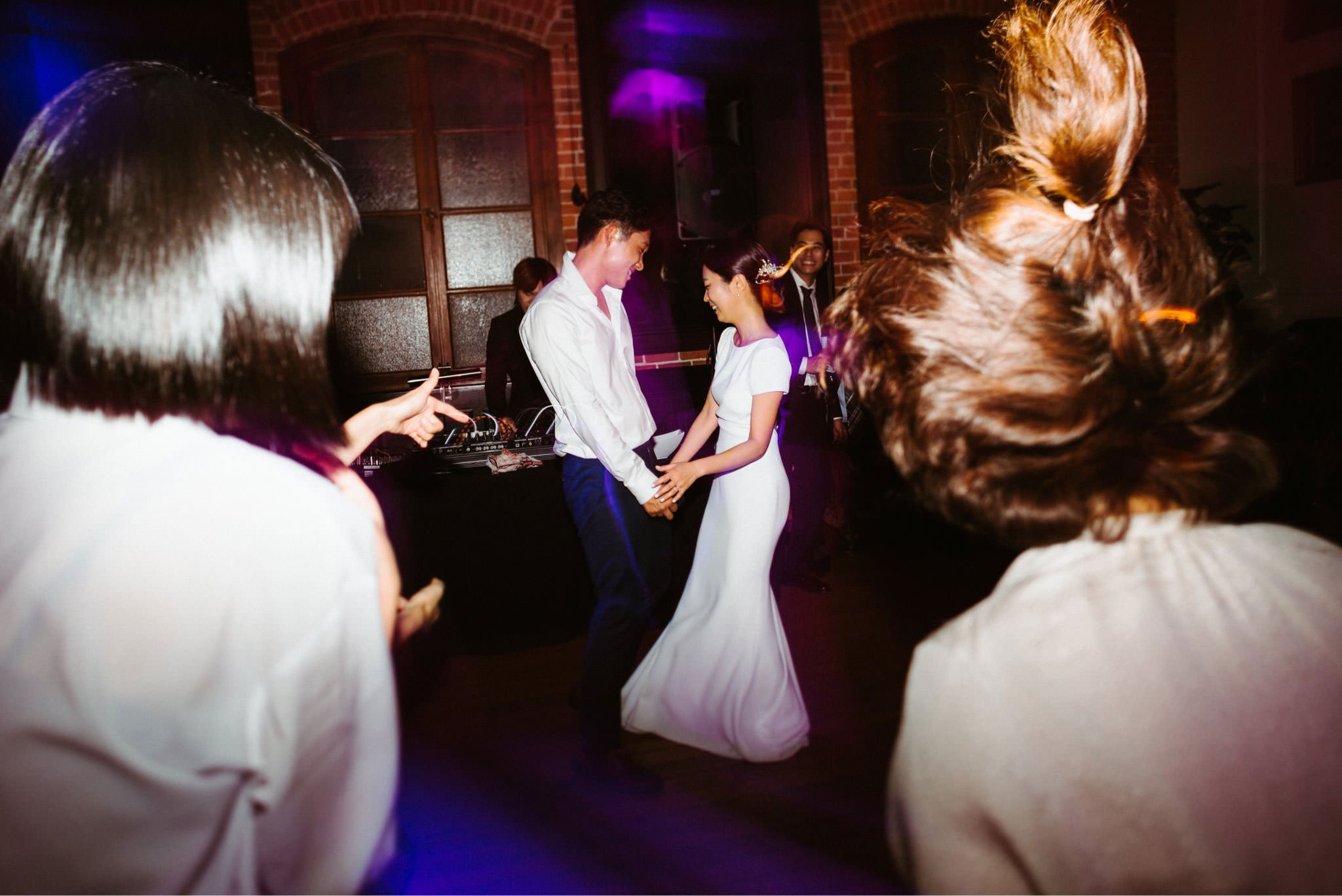 carondelet house wedding 165