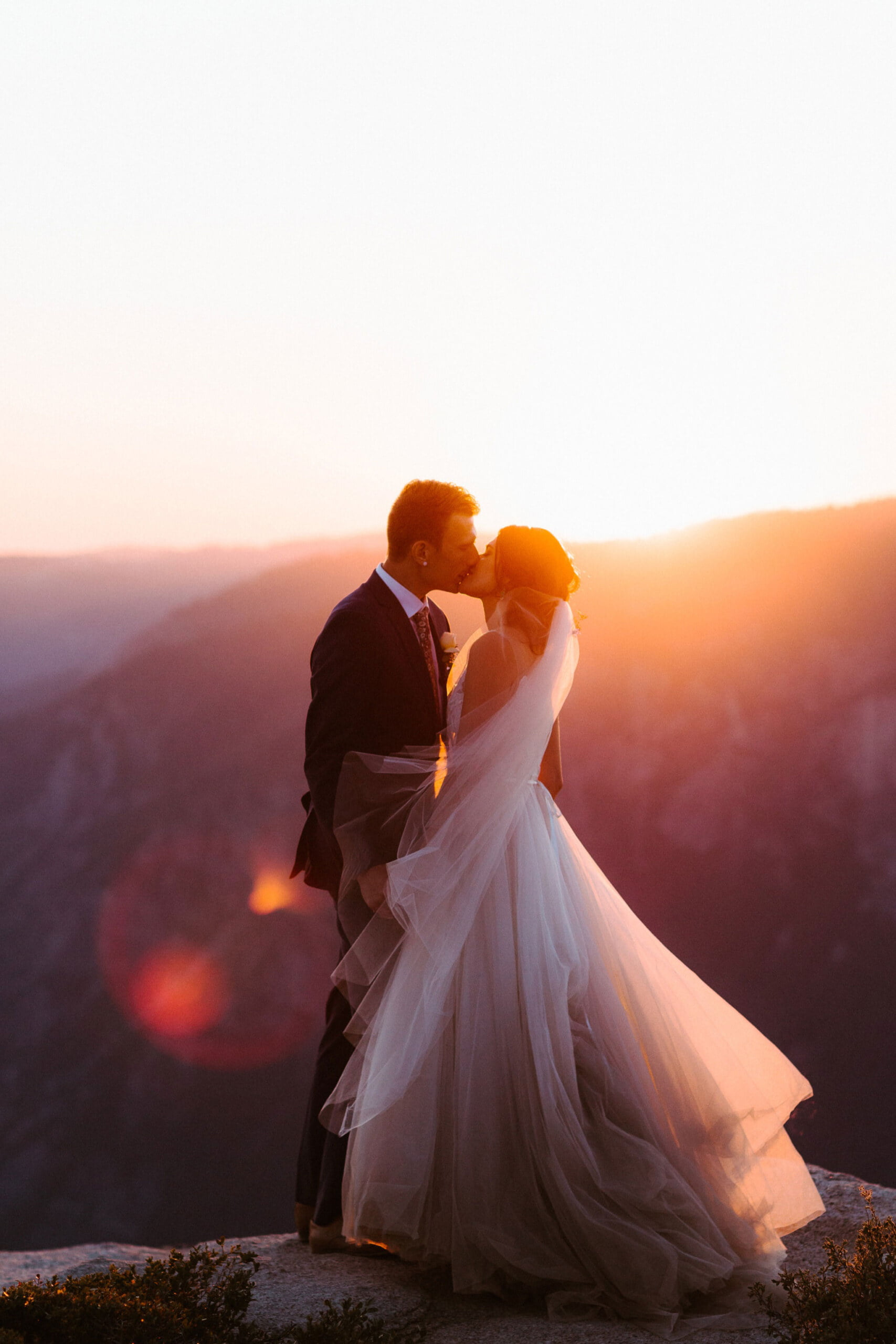 yosemite elopement 142 1 scaled