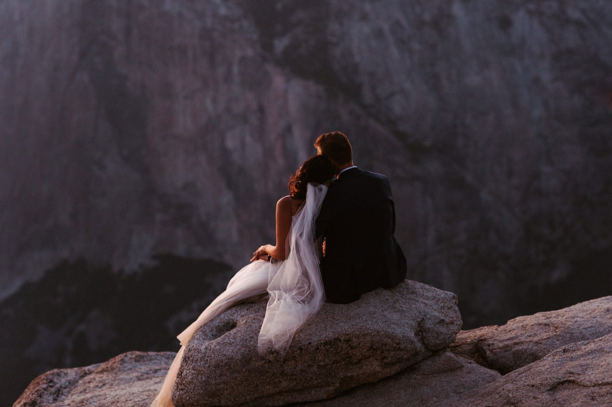 yosemite elopement 168 1