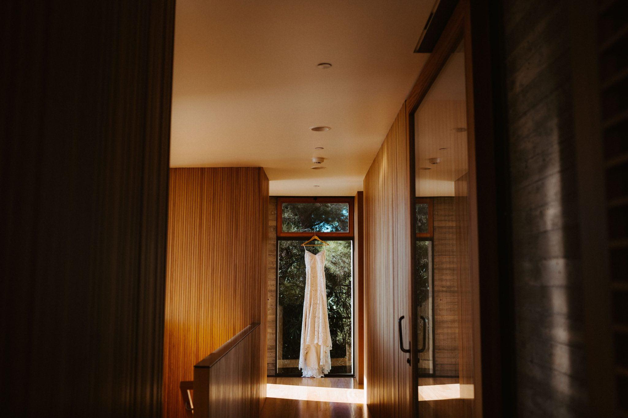 malibu wedding 006