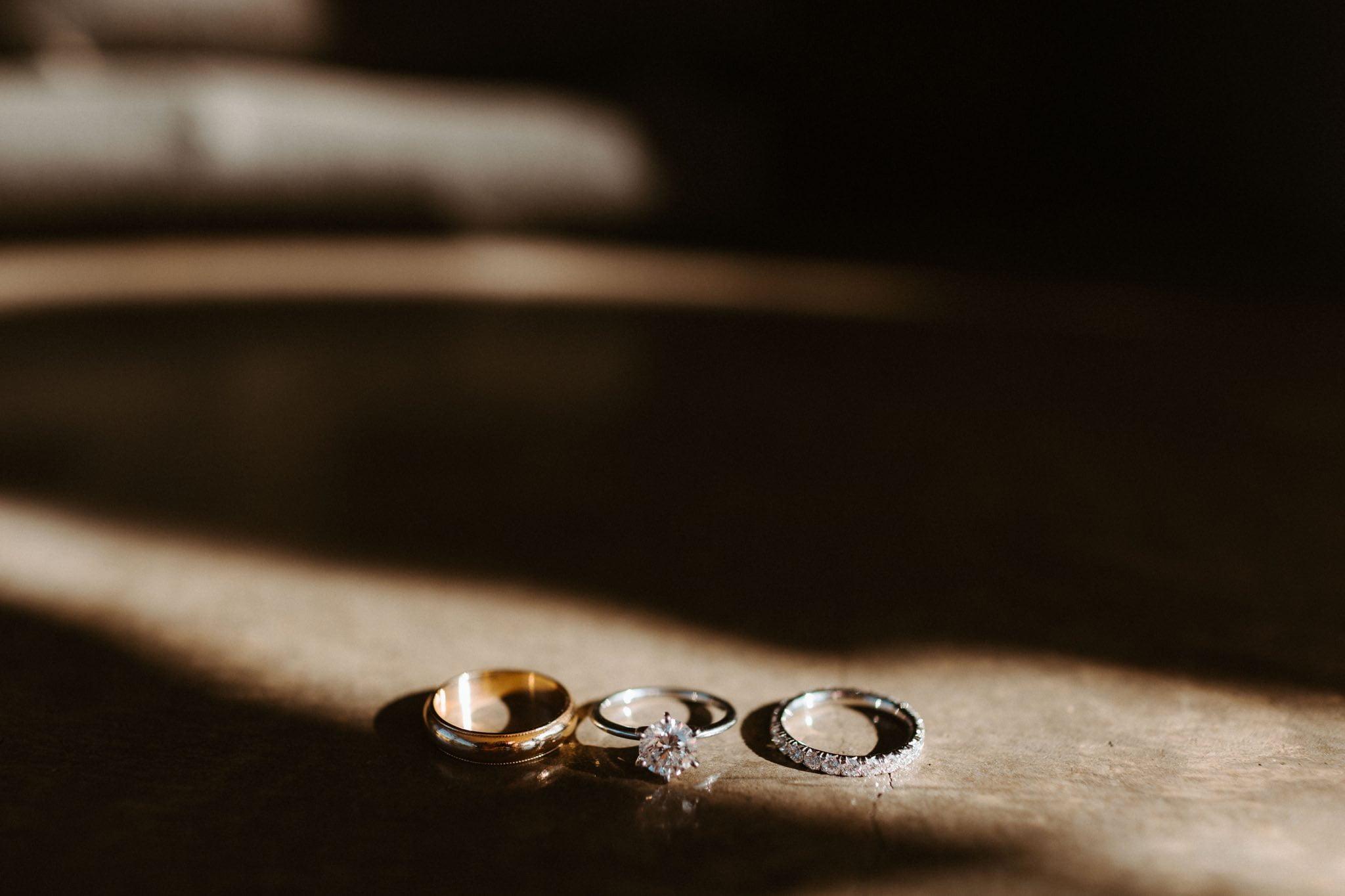 malibu wedding 010