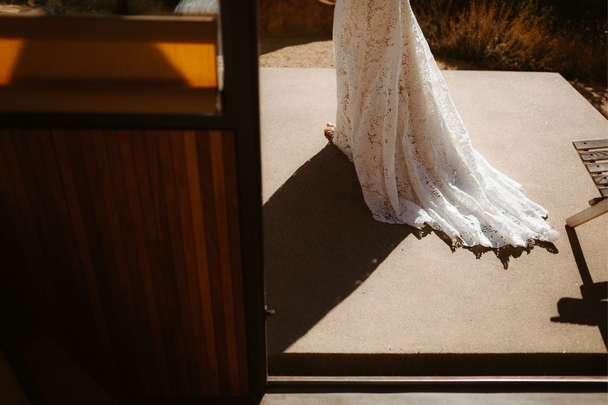 malibu wedding 021 1