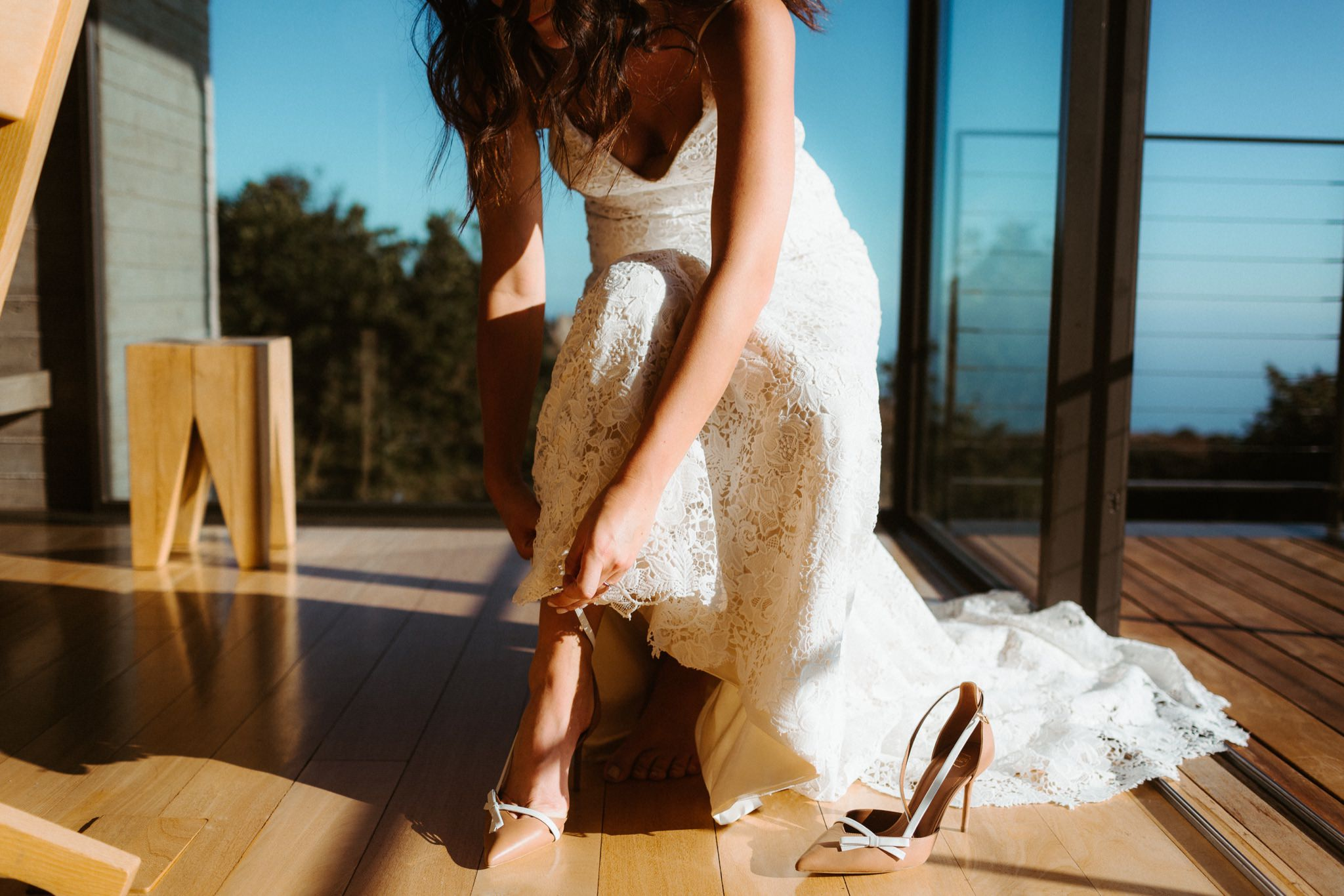 malibu wedding 024