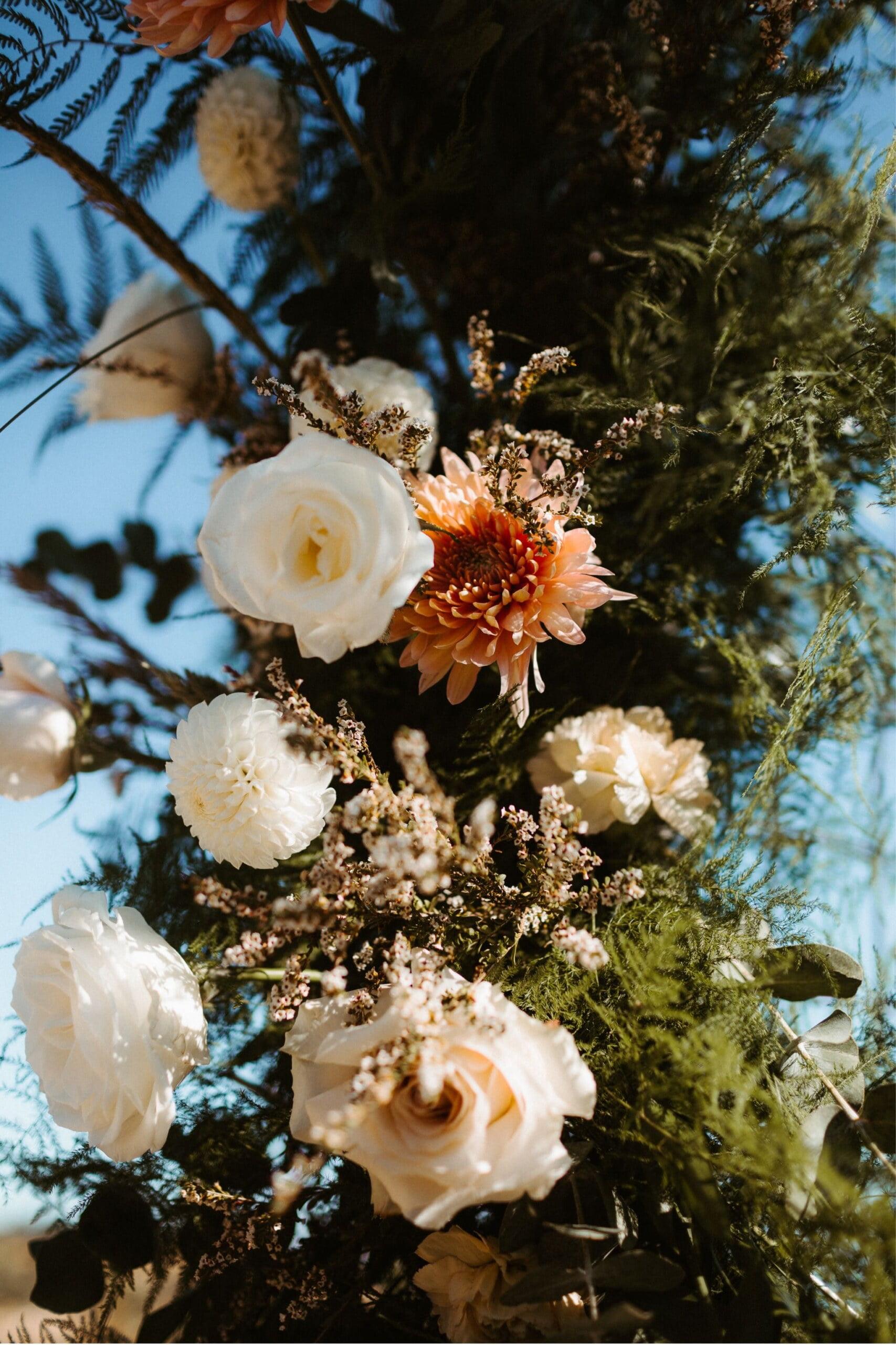 malibu wedding 040 1 scaled