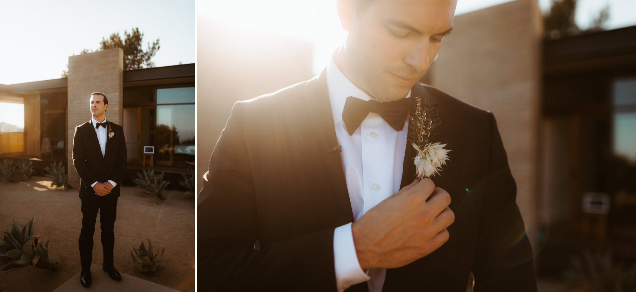 malibu wedding 041