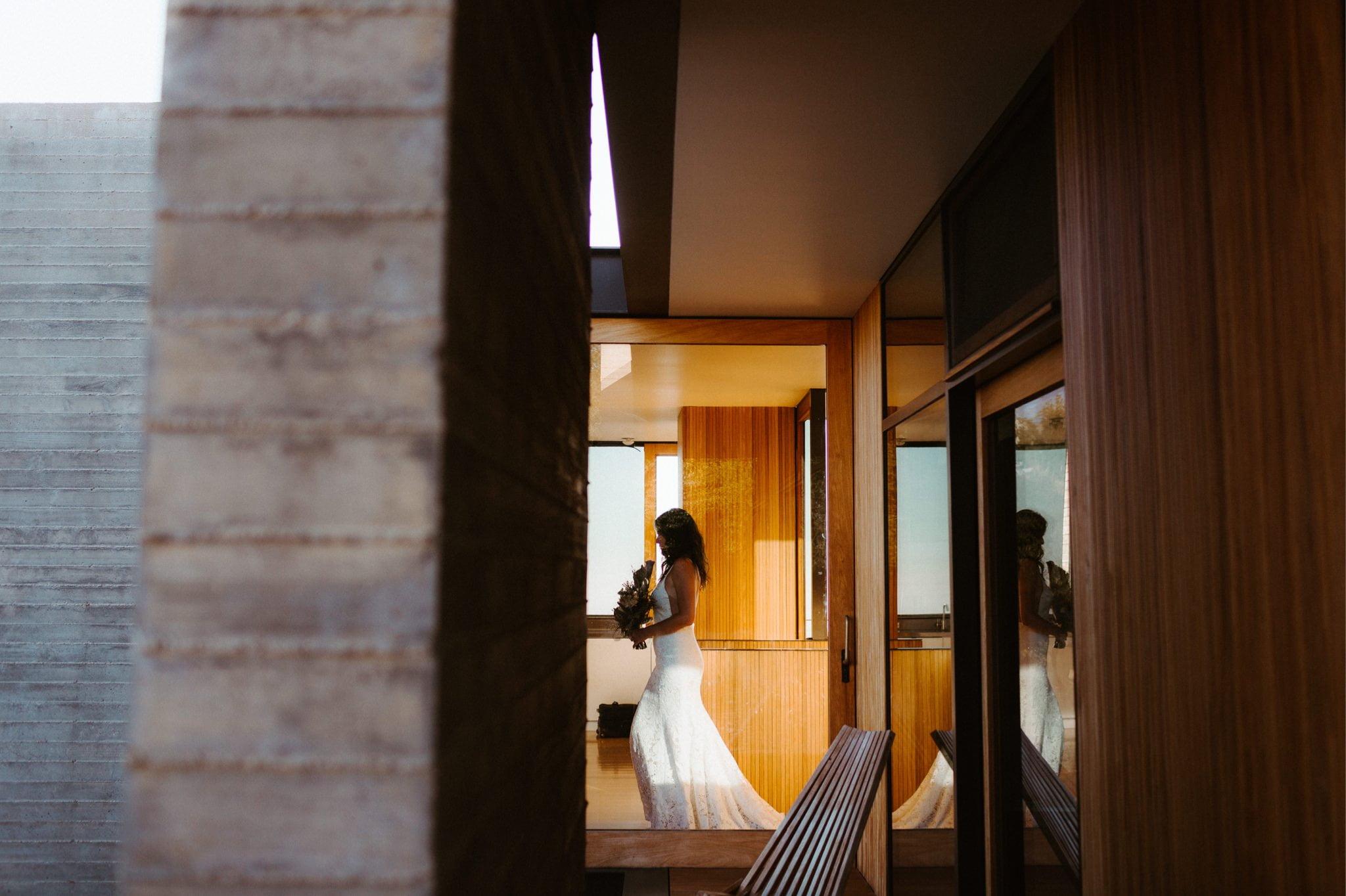 malibu wedding 044 1