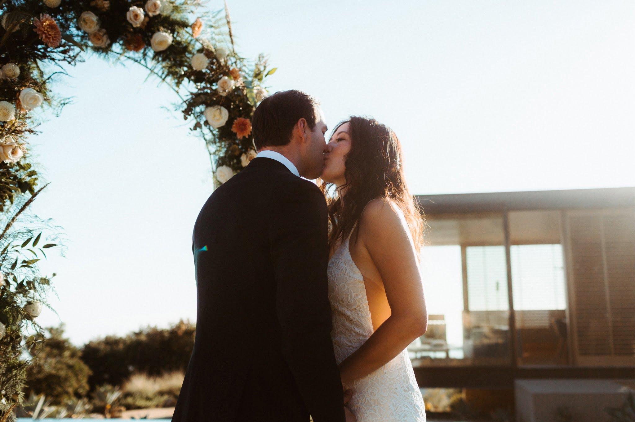 malibu wedding 048 1