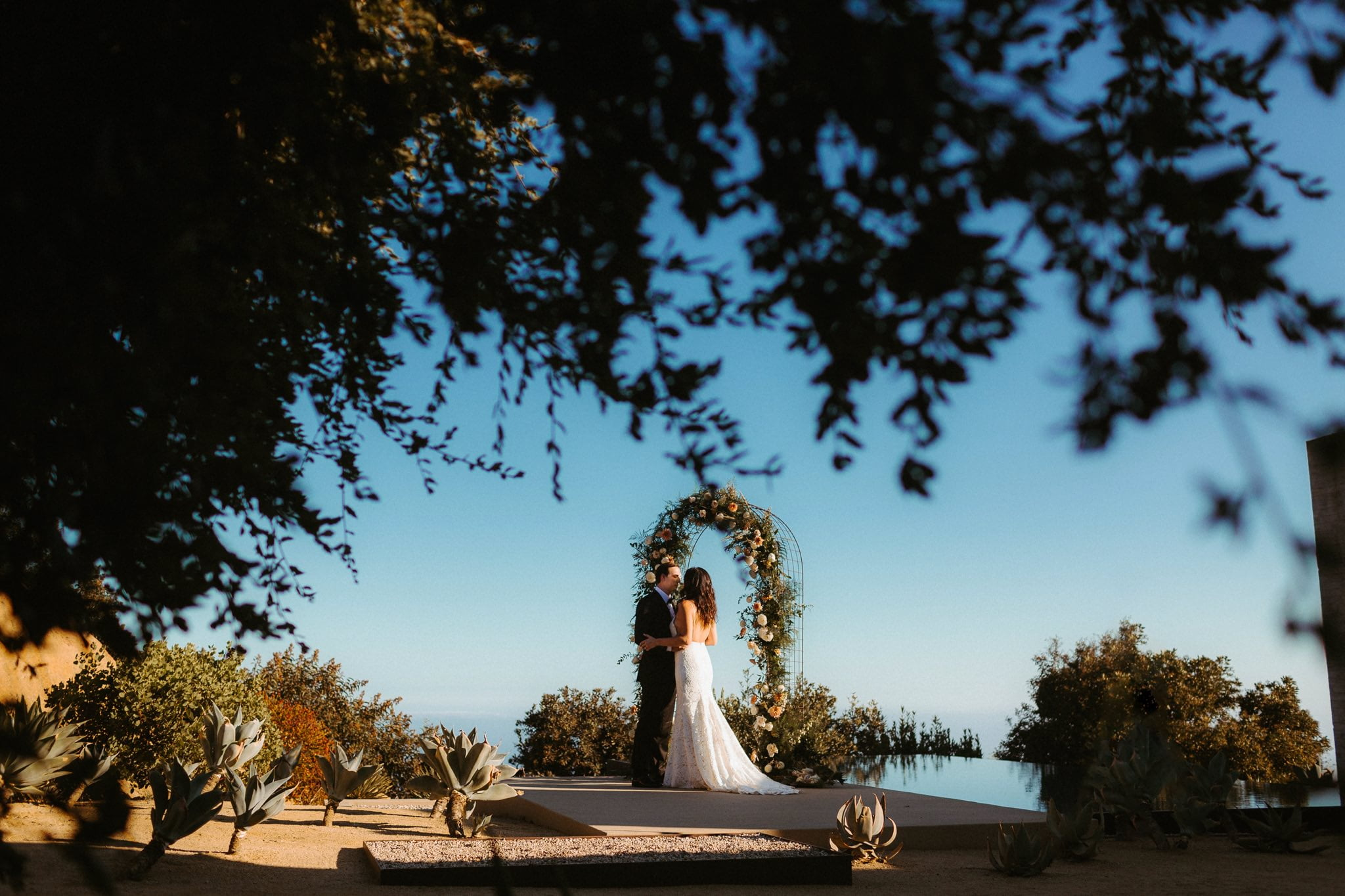malibu wedding 049