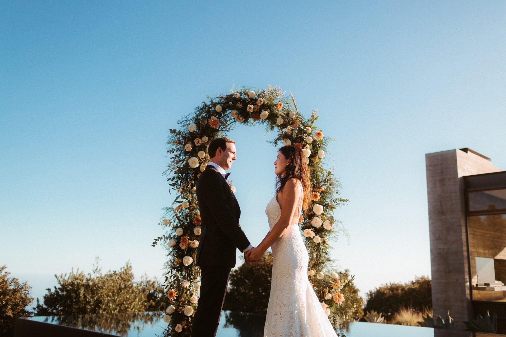 malibu wedding 051 1