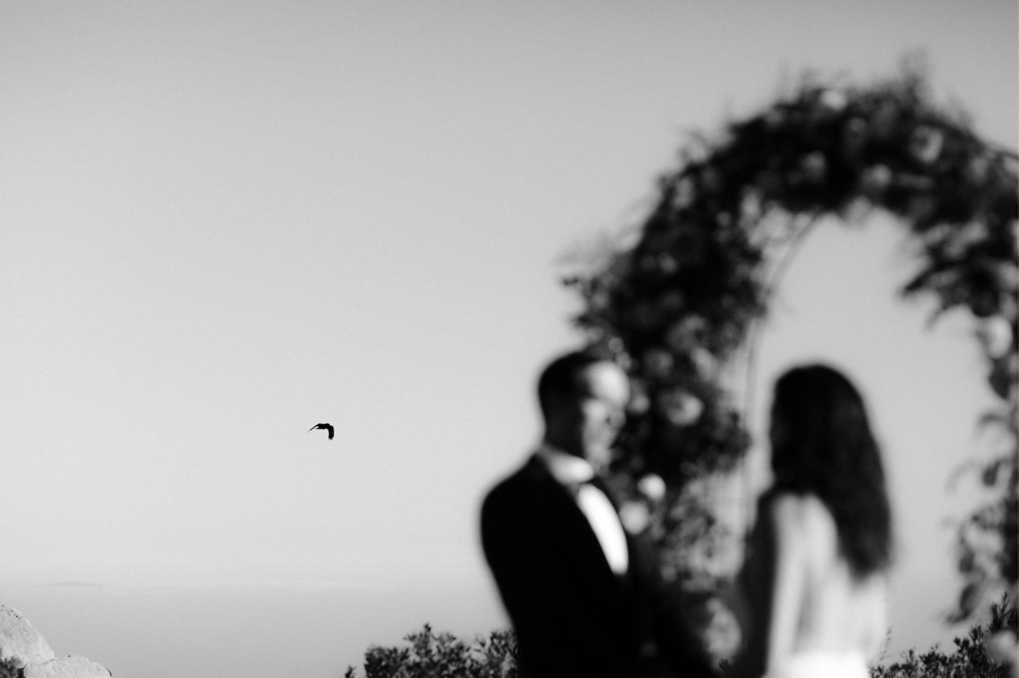 malibu wedding 052 1