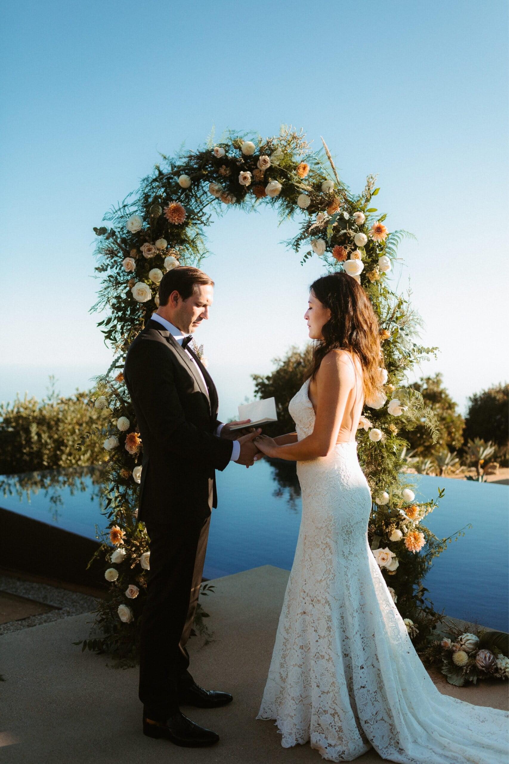 malibu wedding 056 1 scaled