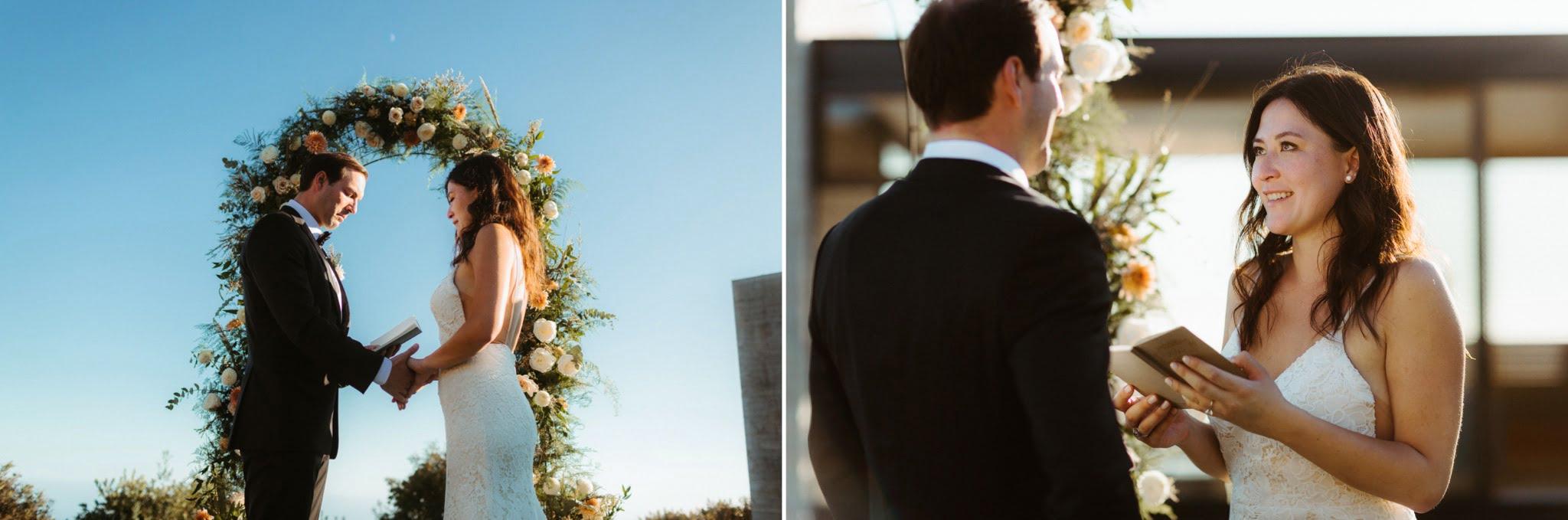 malibu wedding 058