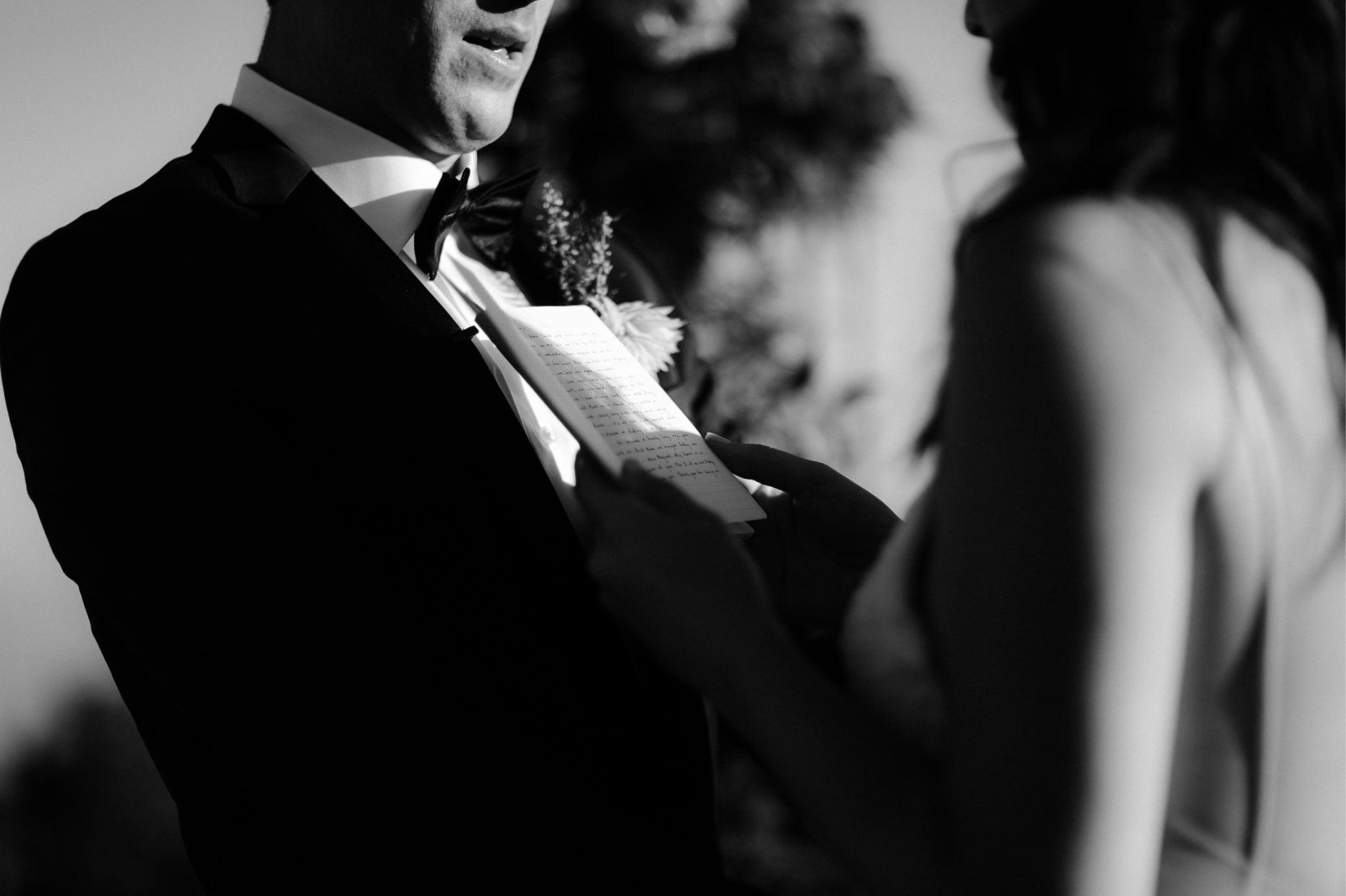 malibu wedding 059 1