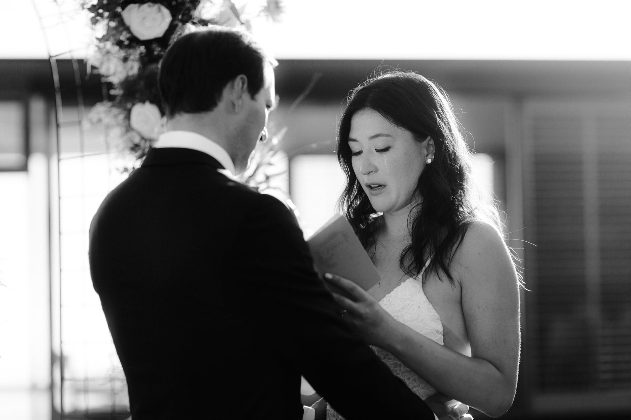 malibu wedding 061 1