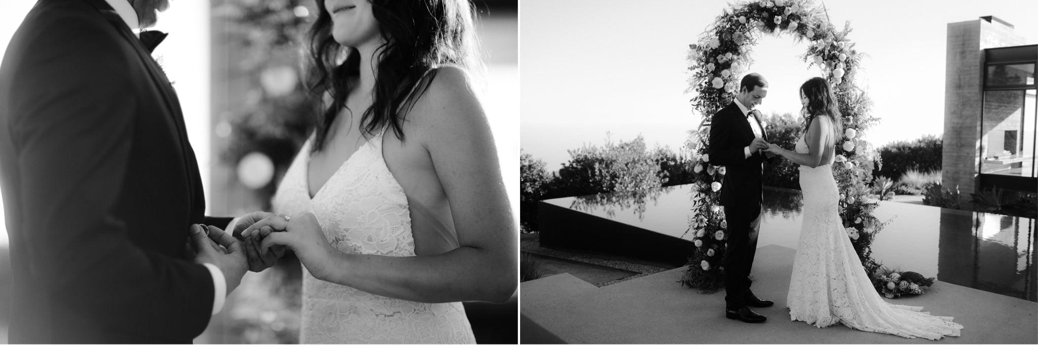 malibu wedding 062