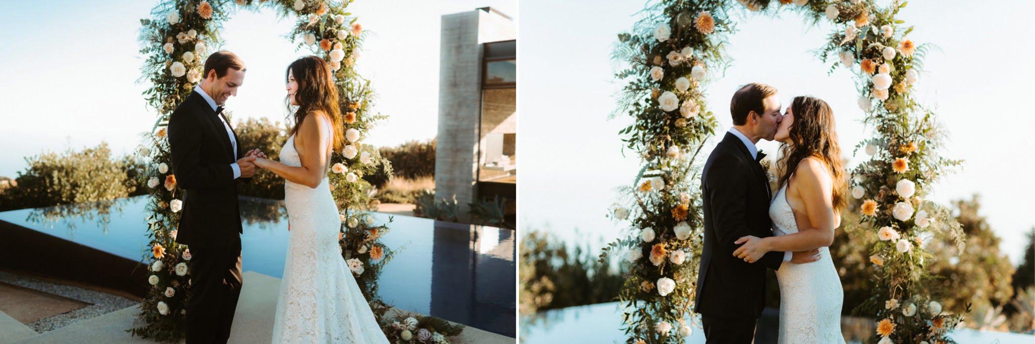 malibu wedding 064 1