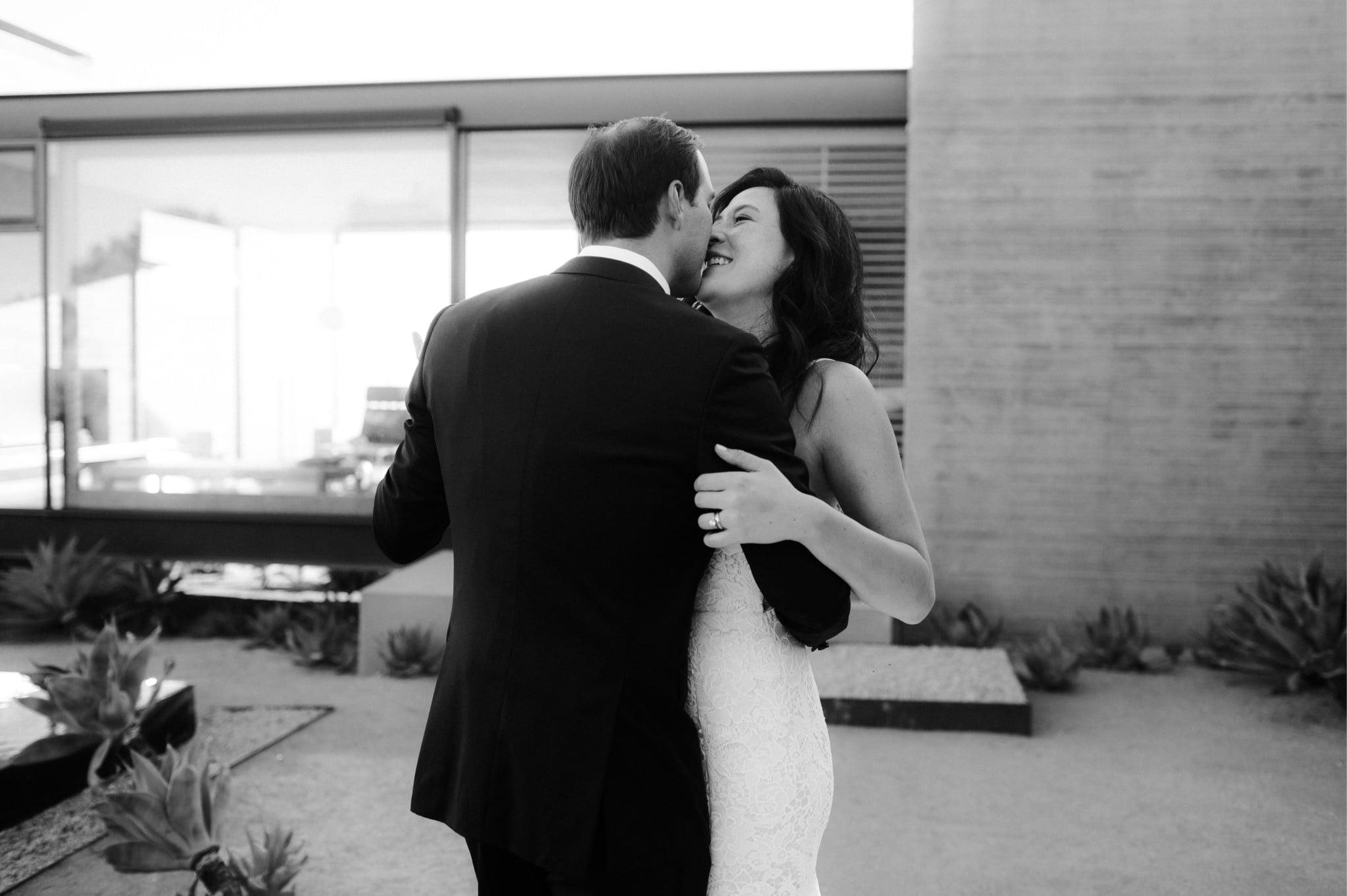 malibu wedding 071 1